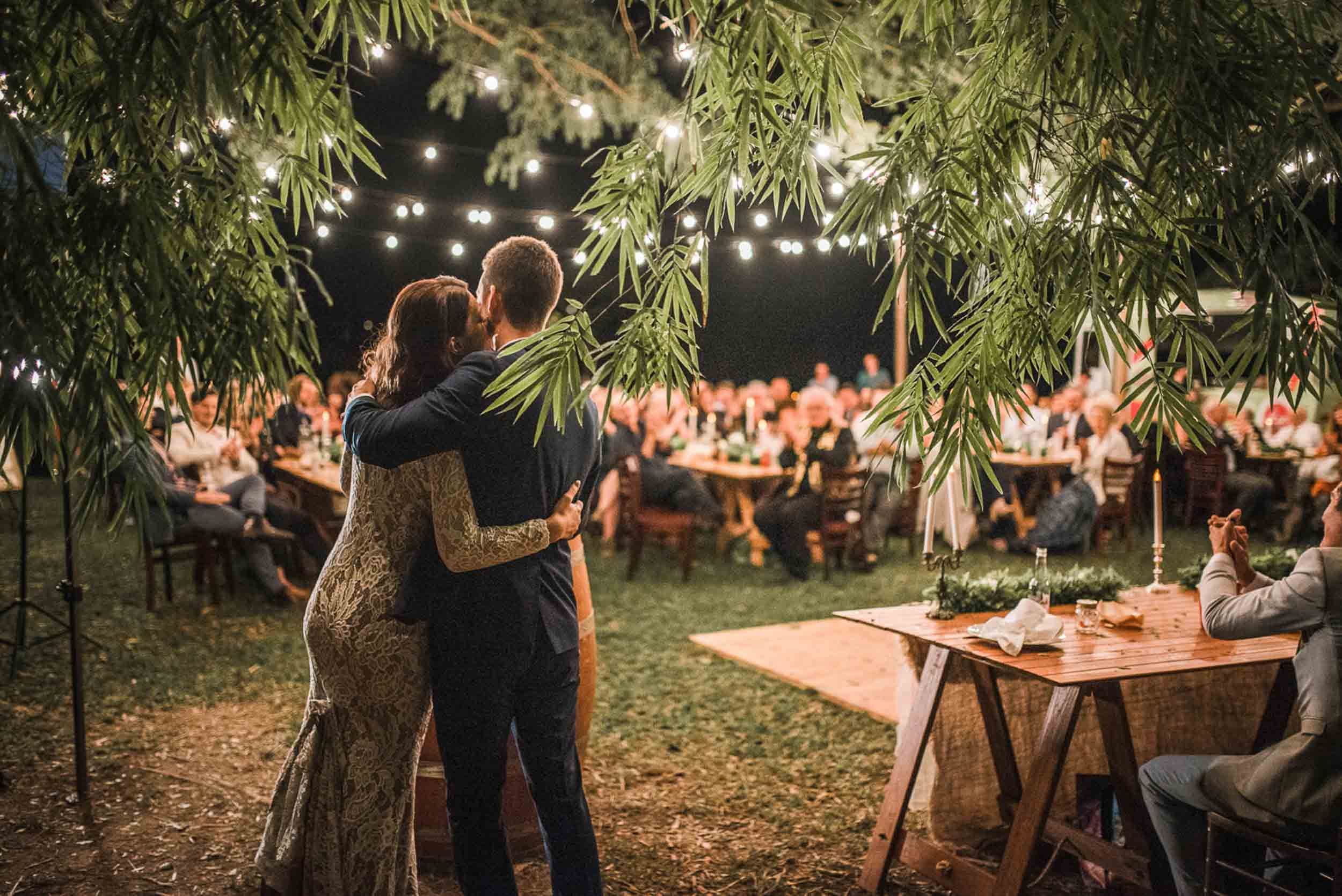 The Raw Photographer - Cairns Wedding Photographer - Laloli - Cairns Garden Wedding - Irene Costa's Devine Bridal-40.jpg