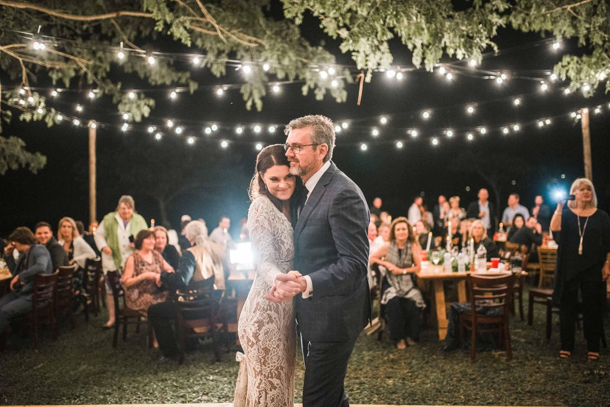 The Raw Photographer - Cairns Wedding Photographer - Laloli - Cairns Garden Wedding - Irene Costa's Devine Bridal-42.jpg