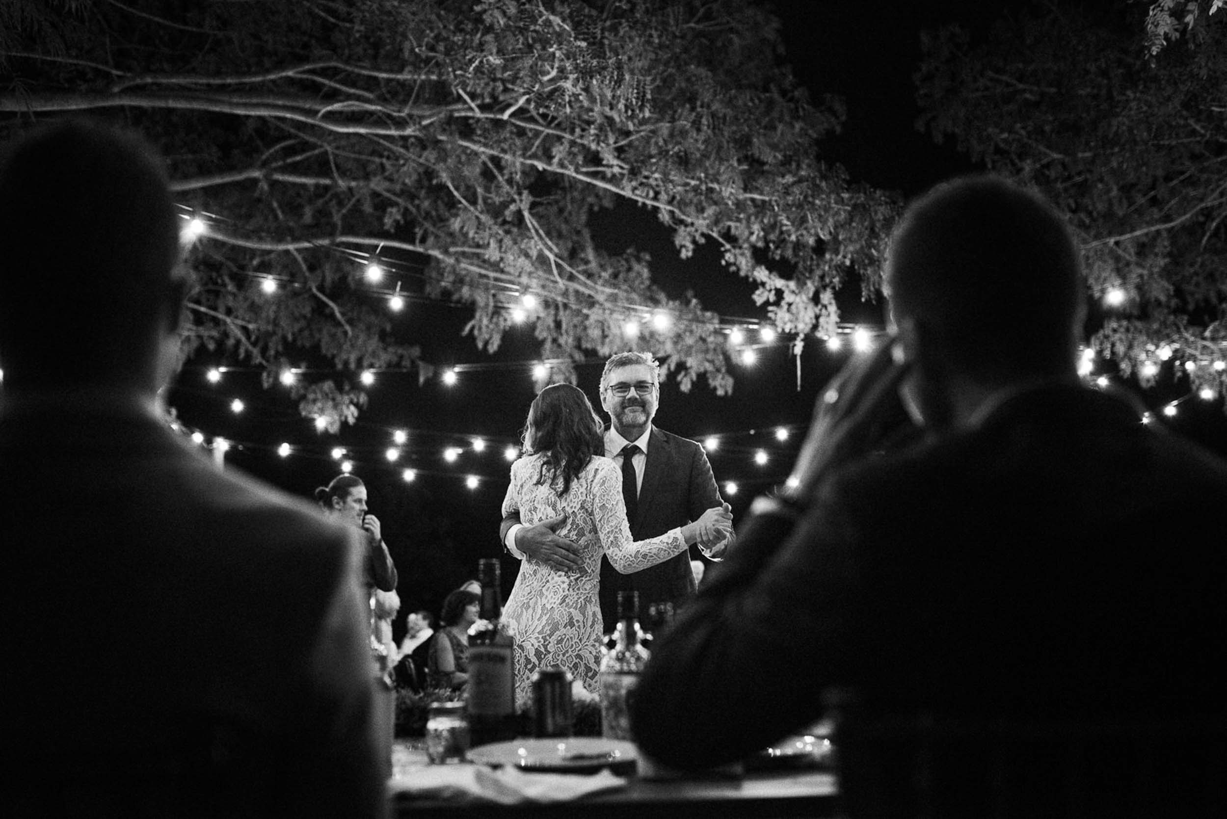 The Raw Photographer - Cairns Wedding Photographer - Laloli - Cairns Garden Wedding - Irene Costa's Devine Bridal-43.jpg