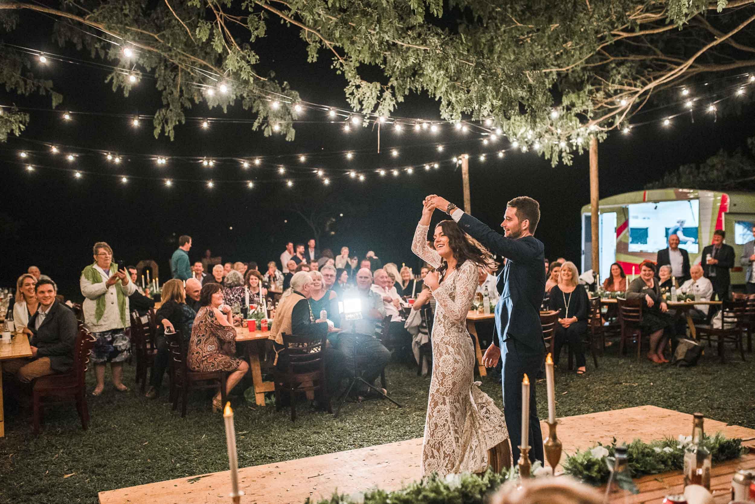 The Raw Photographer - Cairns Wedding Photographer - Laloli - Cairns Garden Wedding - Irene Costa's Devine Bridal-44.jpg