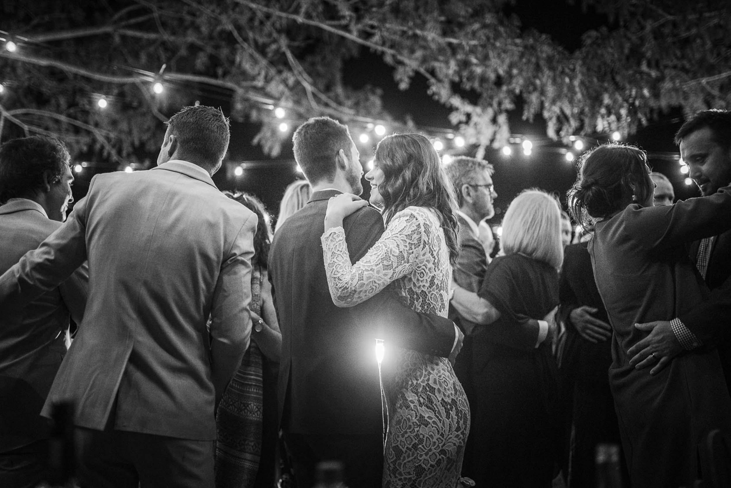 The Raw Photographer - Cairns Wedding Photographer - Laloli - Cairns Garden Wedding - Irene Costa's Devine Bridal-45.jpg