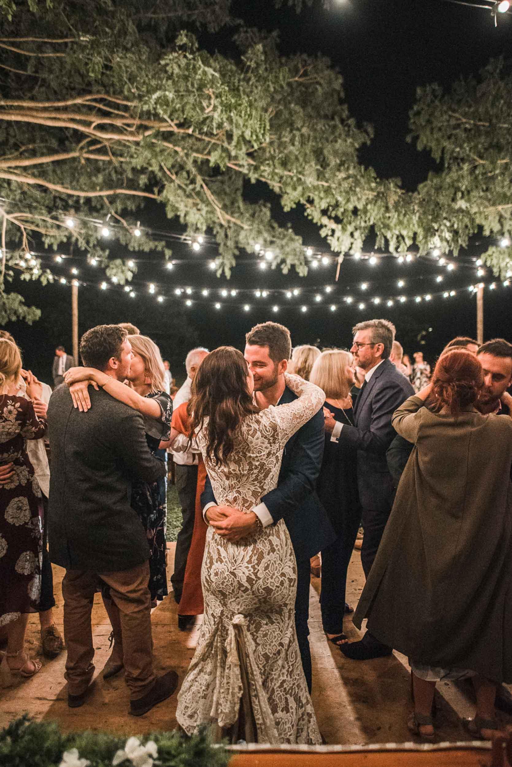 The Raw Photographer - Cairns Wedding Photographer - Laloli - Cairns Garden Wedding - Irene Costa's Devine Bridal-46.jpg