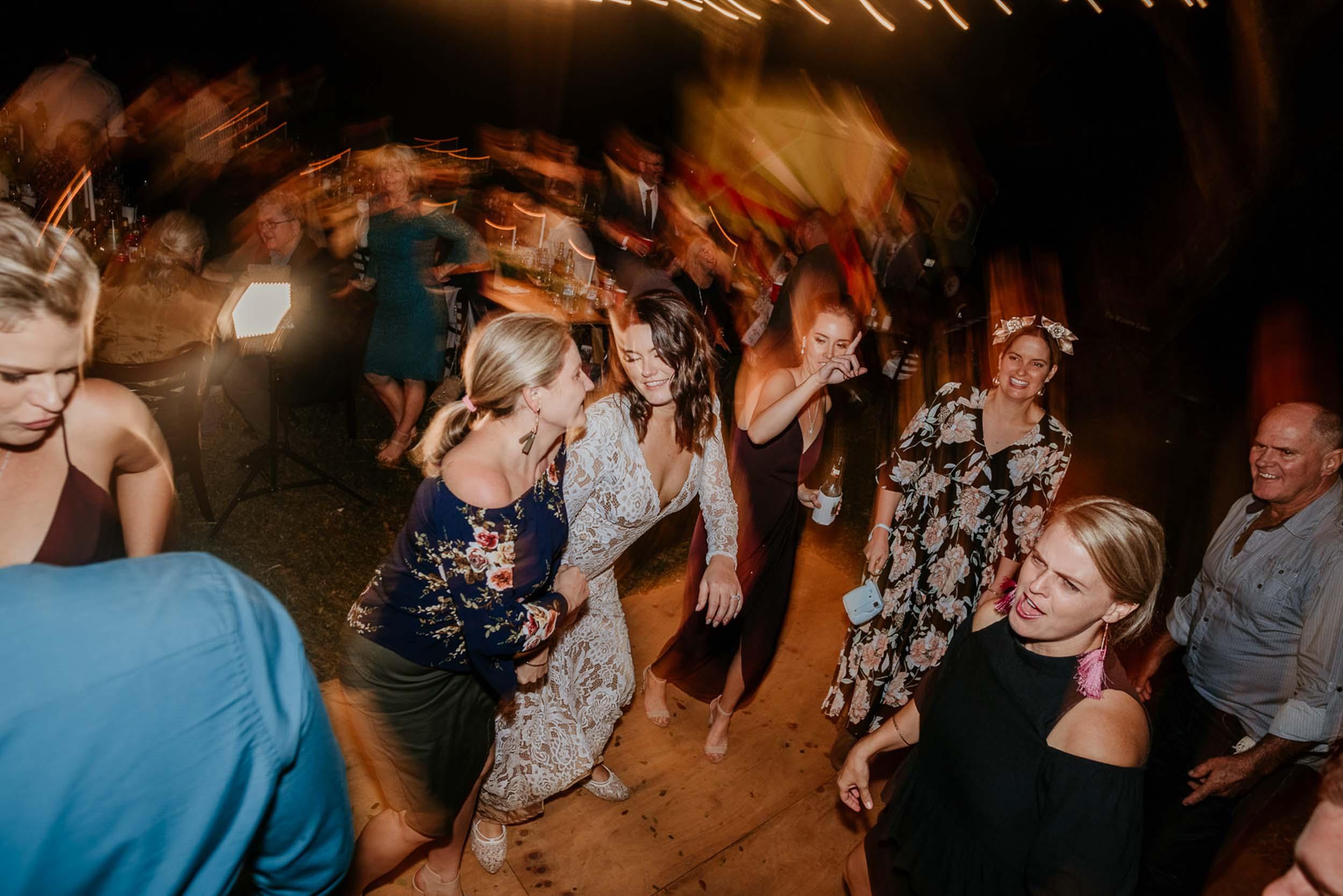 The Raw Photographer - Cairns Wedding Photographer - Laloli - Cairns Garden Wedding - Irene Costa's Devine Bridal-47.jpg