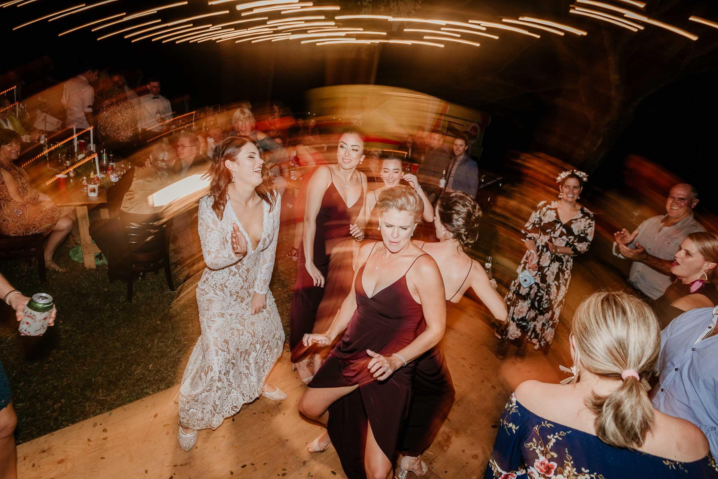 The Raw Photographer - Cairns Wedding Photographer - Laloli - Cairns Garden Wedding - Irene Costa's Devine Bridal-48.jpg