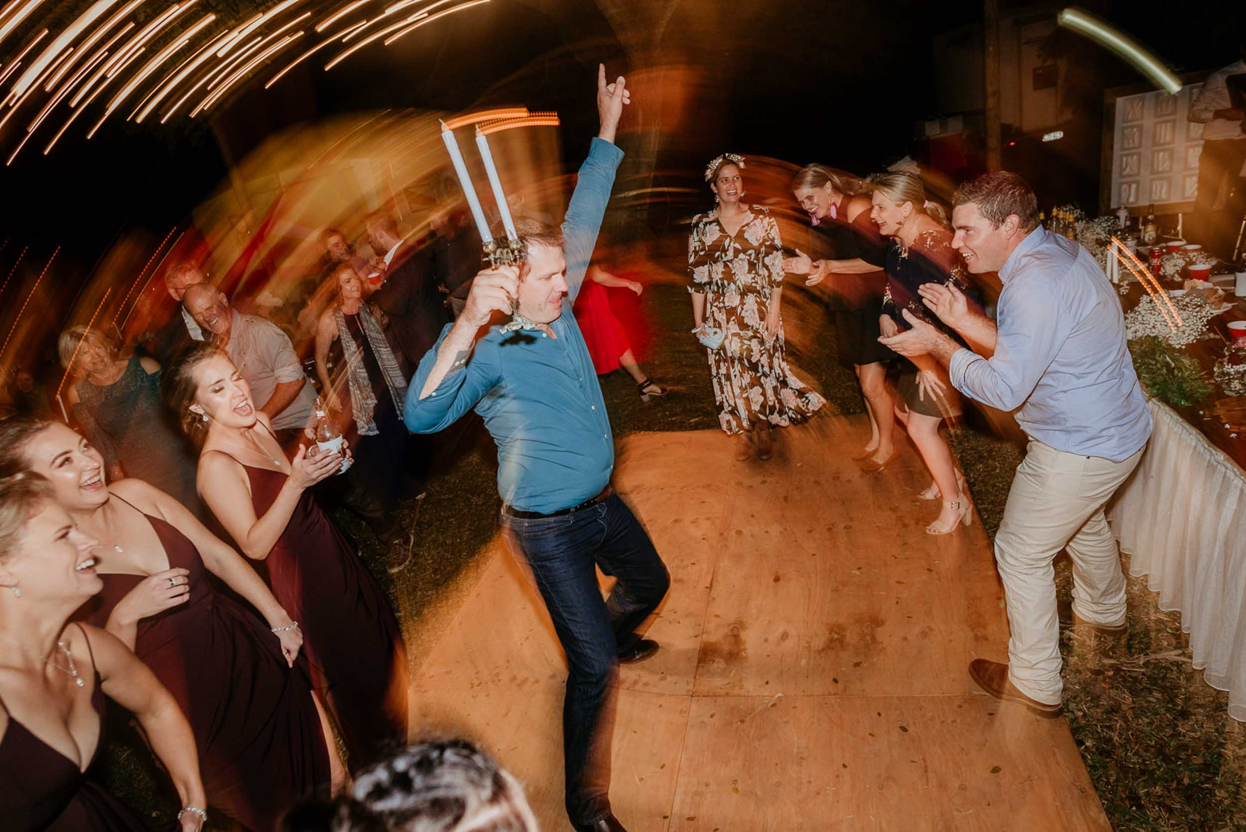 The Raw Photographer - Cairns Wedding Photographer - Laloli - Cairns Garden Wedding - Irene Costa's Devine Bridal-49.jpg