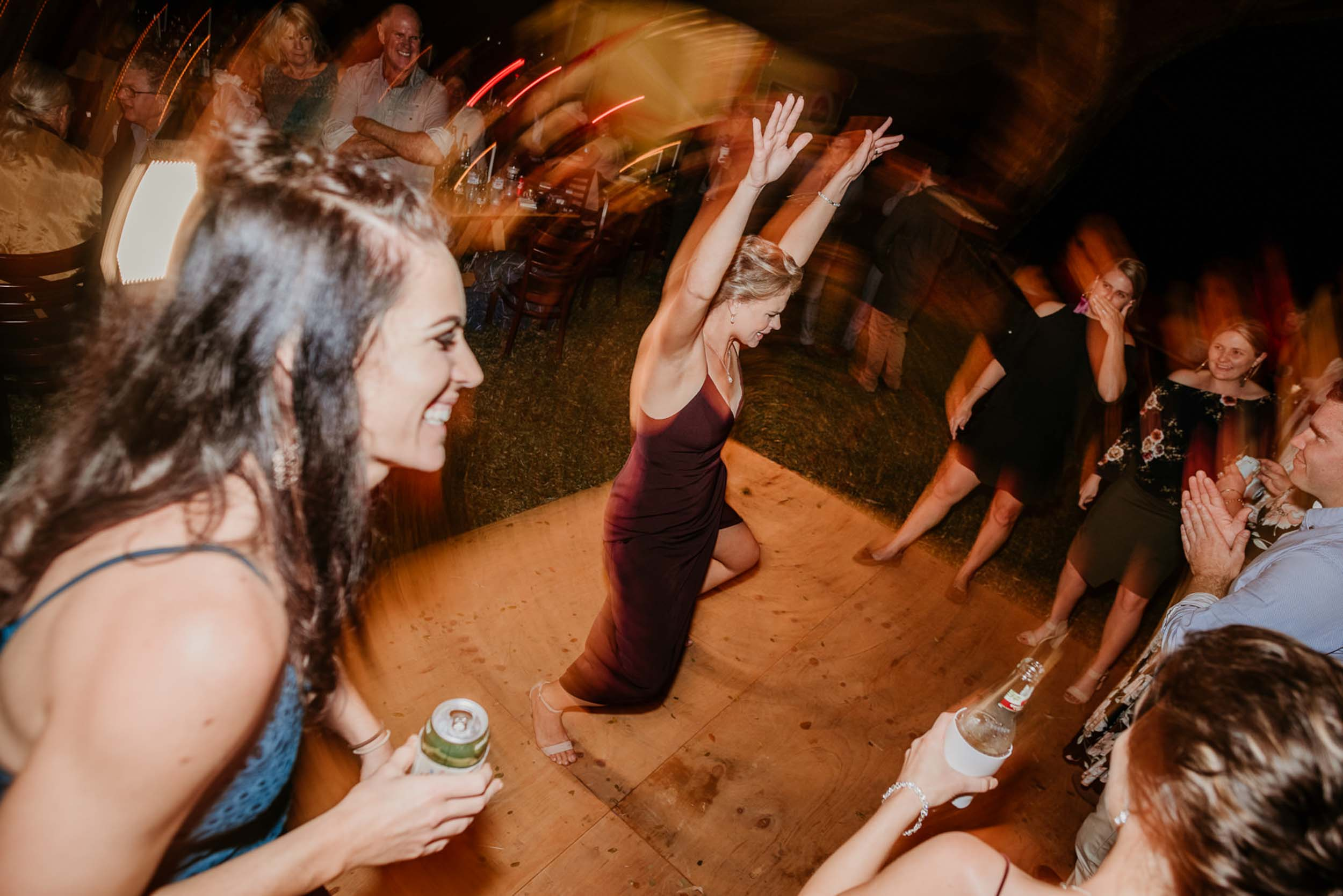 The Raw Photographer - Cairns Wedding Photographer - Laloli - Cairns Garden Wedding - Irene Costa's Devine Bridal-50.jpg