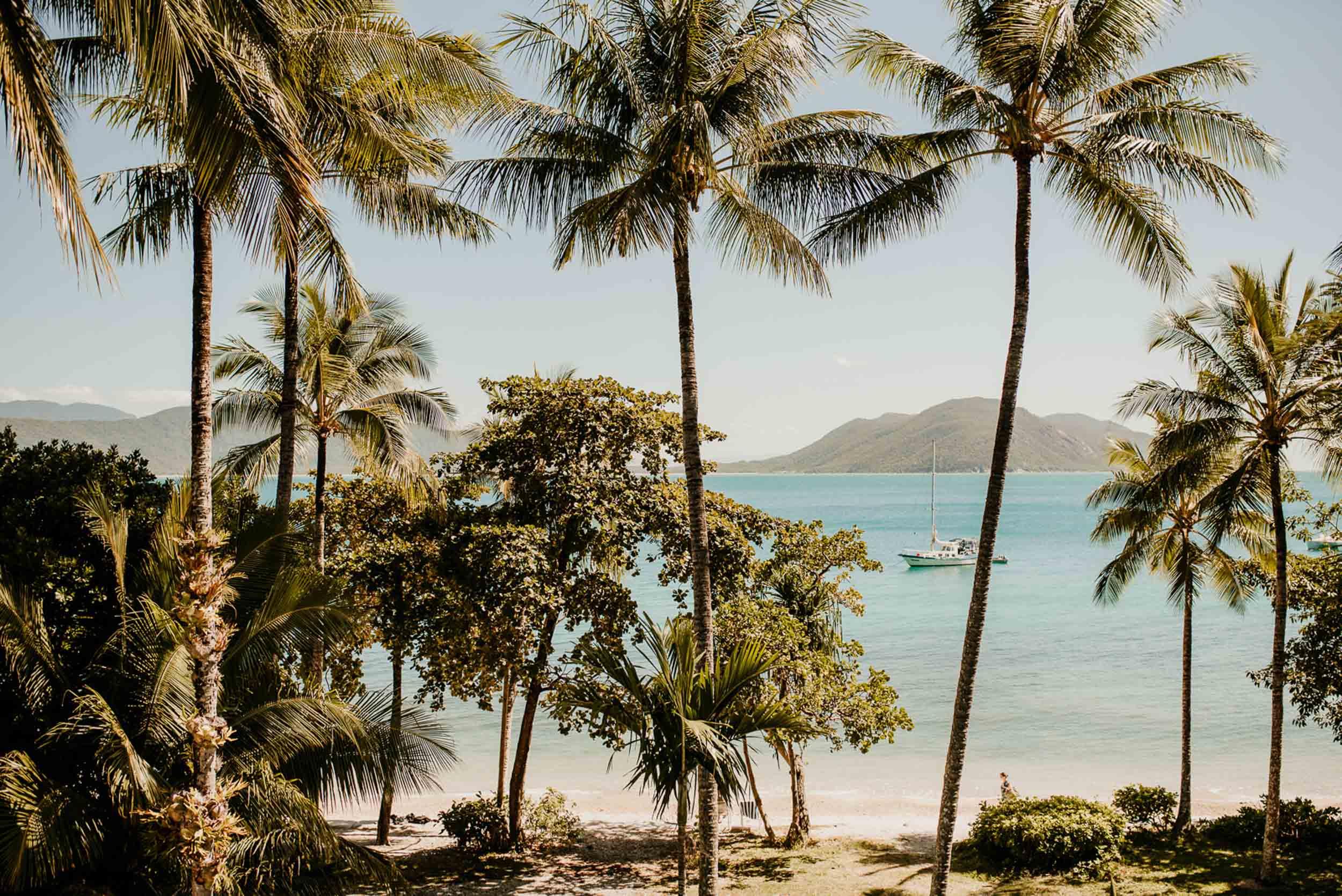 The Raw Photographer - Cairns Wedding Photographer - Fitzroy Island - Destination Wedding - Bride Dress - Groom Portrait - Queensland-1.jpg