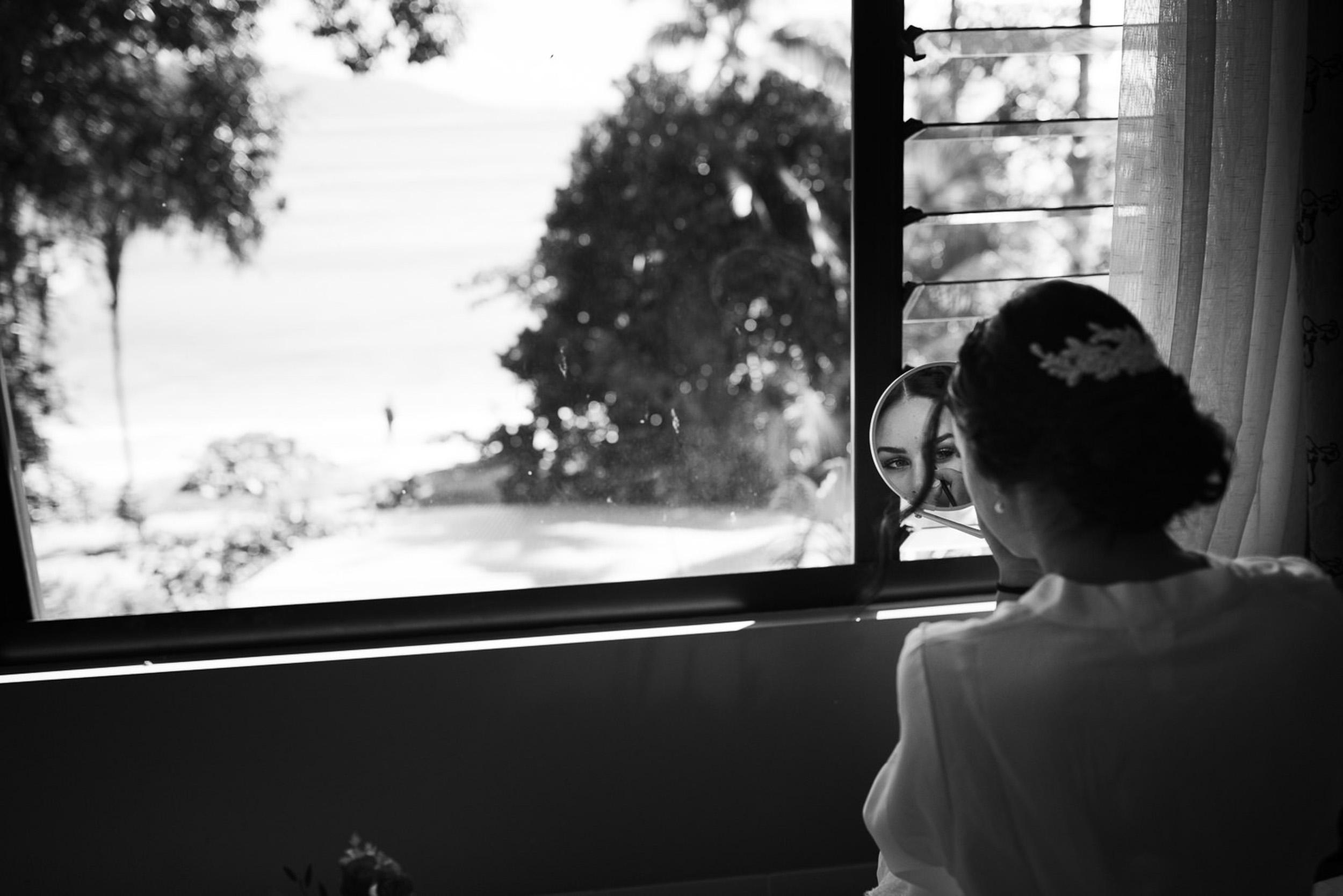 The Raw Photographer - Cairns Wedding Photographer - Fitzroy Island - Destination Wedding - Bride Dress - Groom Portrait - Queensland-5.jpg
