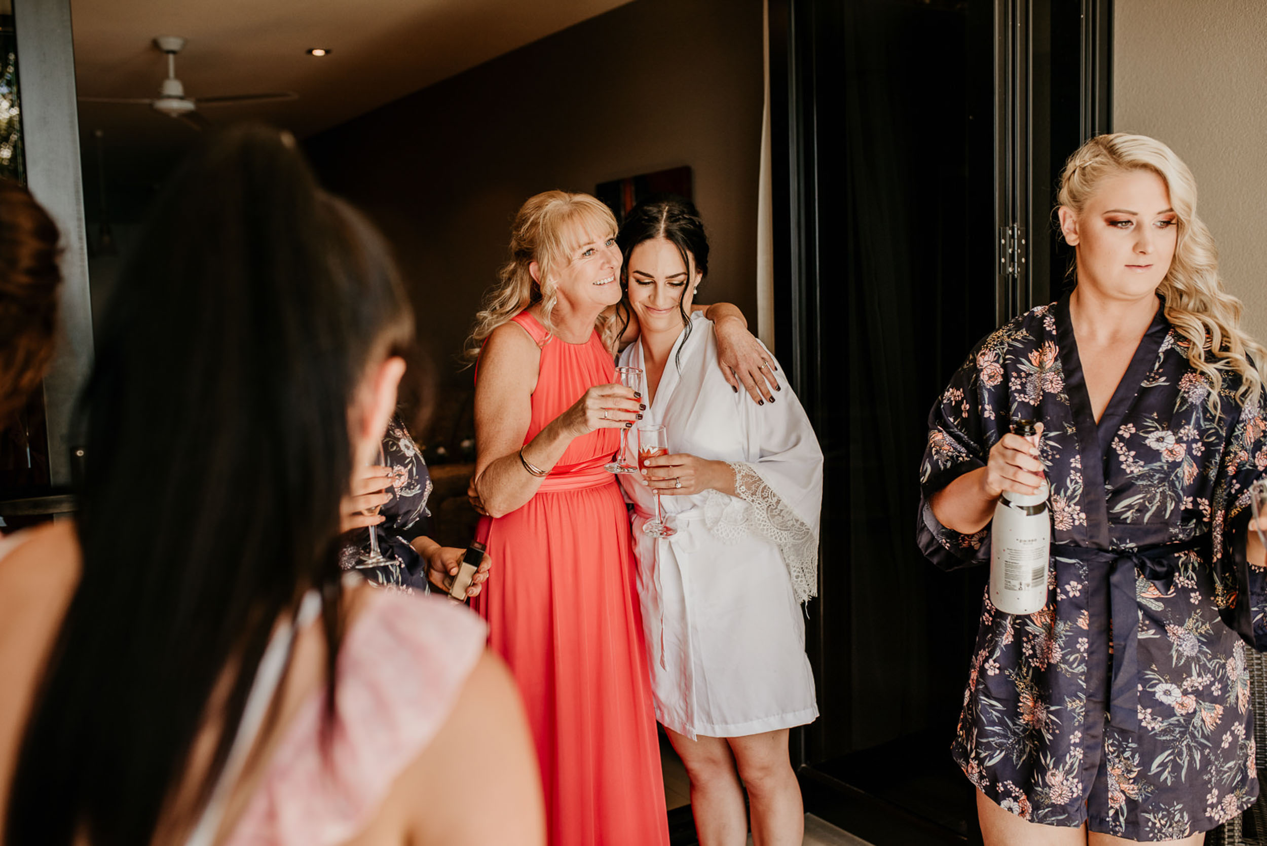 The Raw Photographer - Cairns Wedding Photographer - Fitzroy Island - Destination Wedding - Bride Dress - Groom Portrait - Queensland-8.jpg