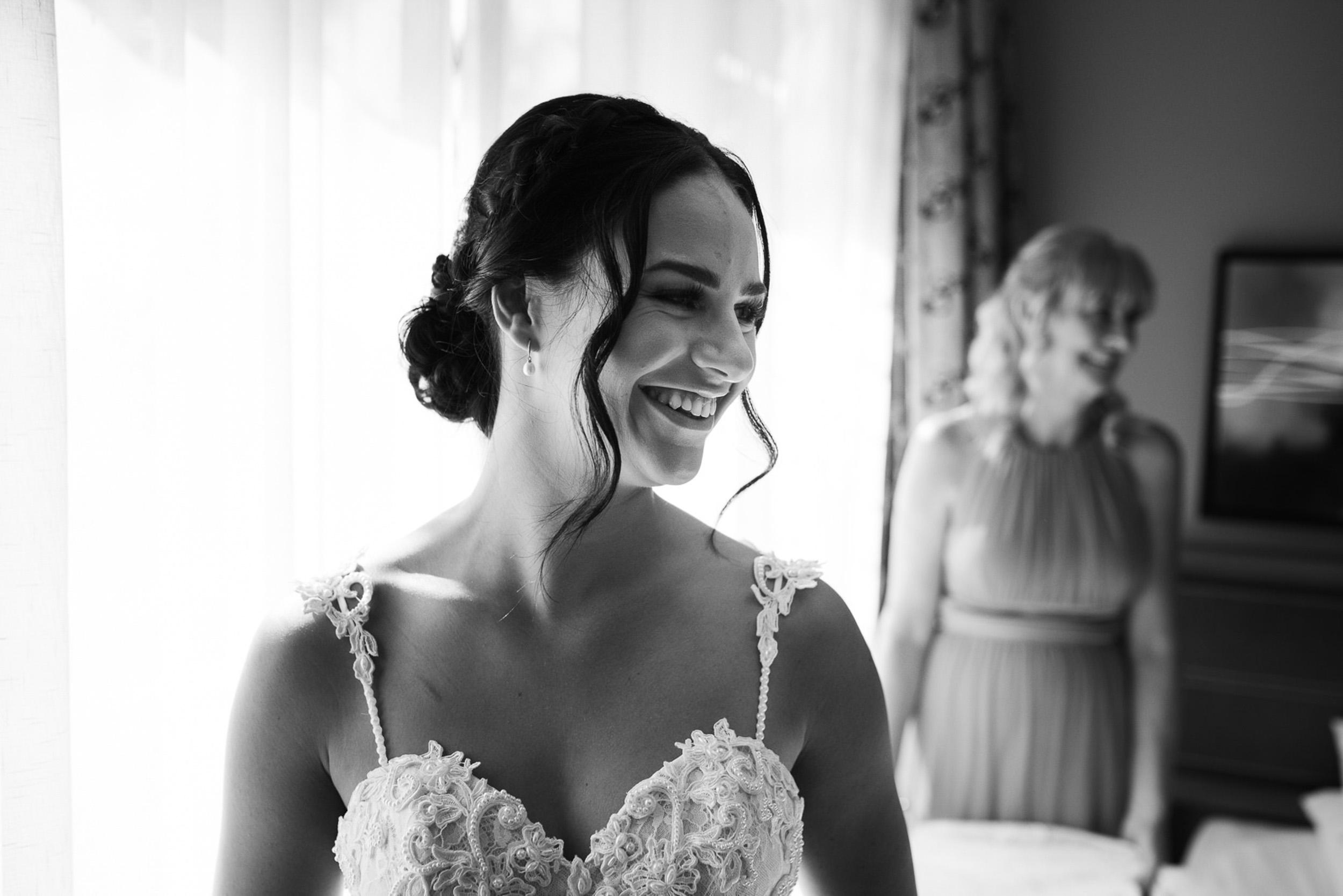 The Raw Photographer - Cairns Wedding Photographer - Fitzroy Island - Destination Wedding - Bride Dress - Groom Portrait - Queensland-12.jpg