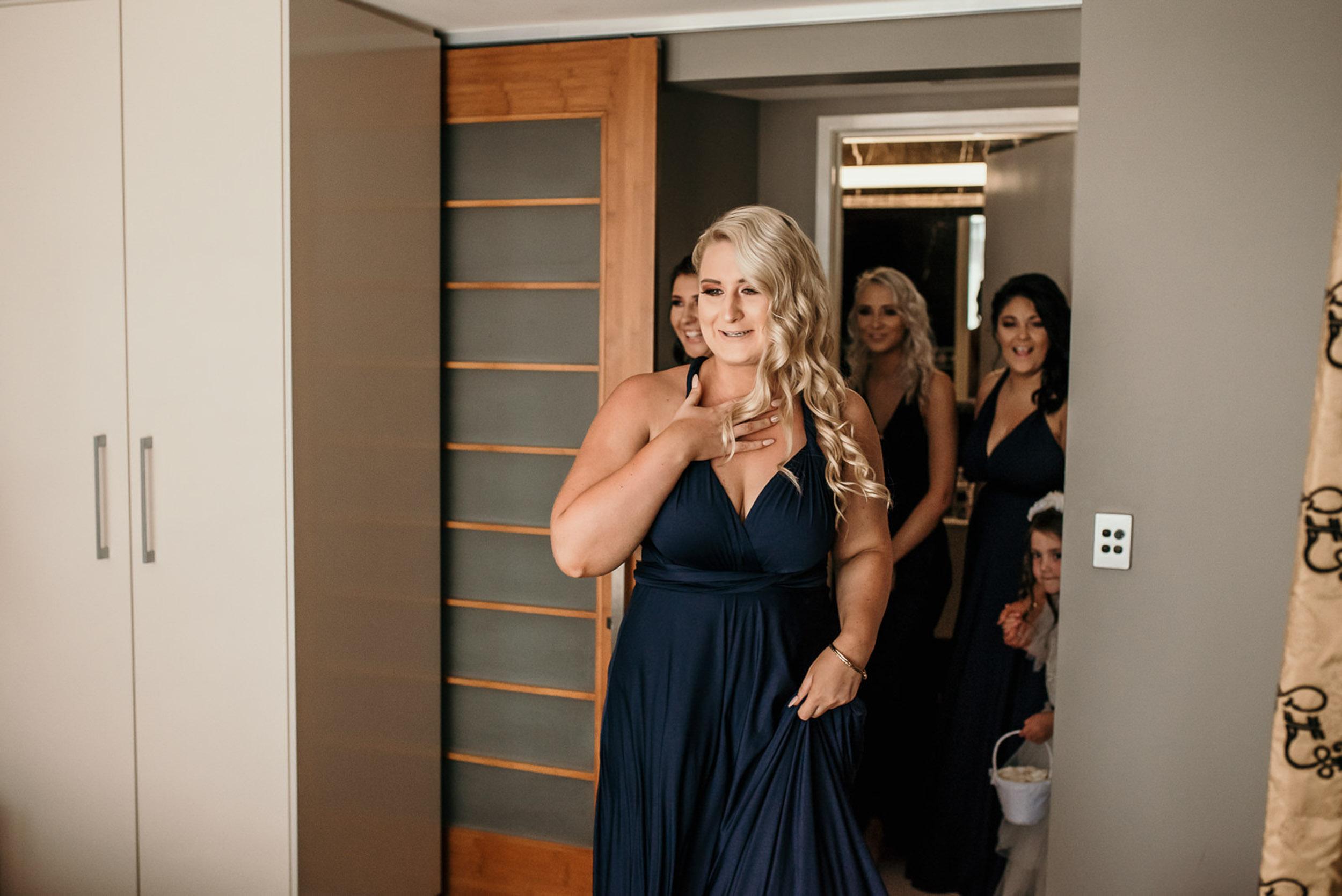 The Raw Photographer - Cairns Wedding Photographer - Fitzroy Island - Destination Wedding - Bride Dress - Groom Portrait - Queensland-13.jpg