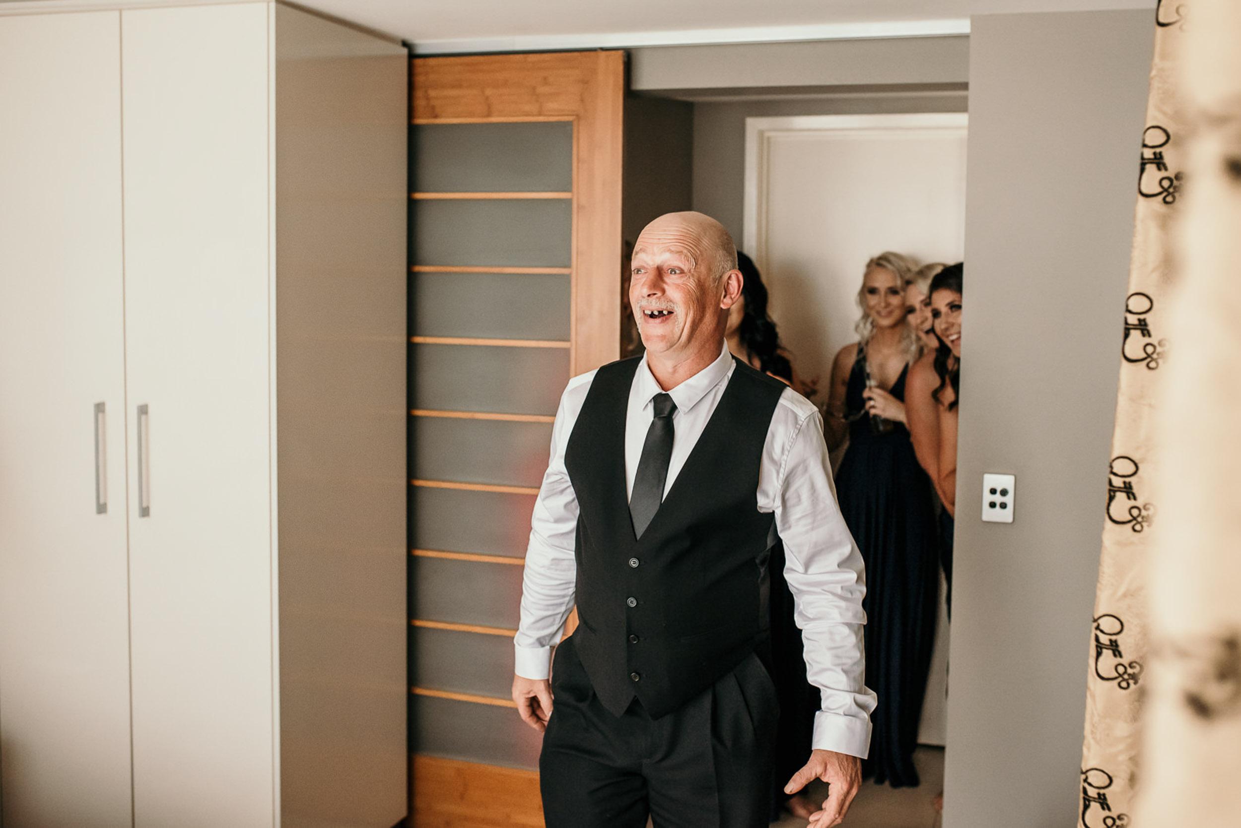 The Raw Photographer - Cairns Wedding Photographer - Fitzroy Island - Destination Wedding - Bride Dress - Groom Portrait - Queensland-16.jpg