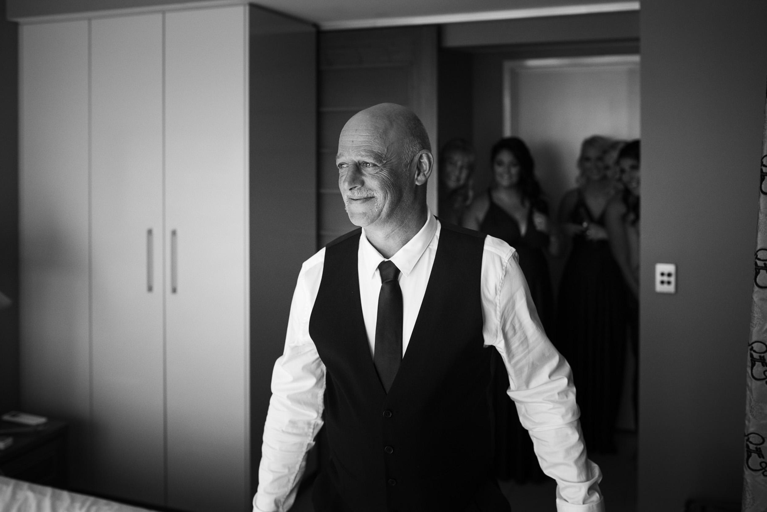 The Raw Photographer - Cairns Wedding Photographer - Fitzroy Island - Destination Wedding - Bride Dress - Groom Portrait - Queensland-17.jpg