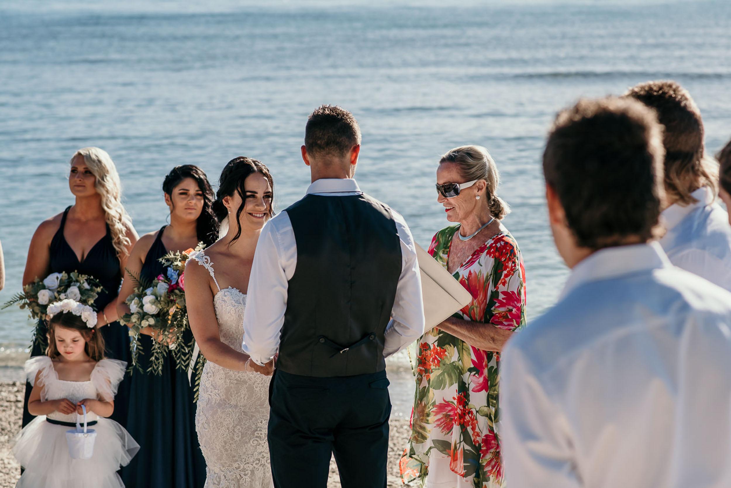 The Raw Photographer - Cairns Wedding Photographer - Fitzroy Island - Destination Wedding - Bride Dress - Groom Portrait - Queensland-21.jpg
