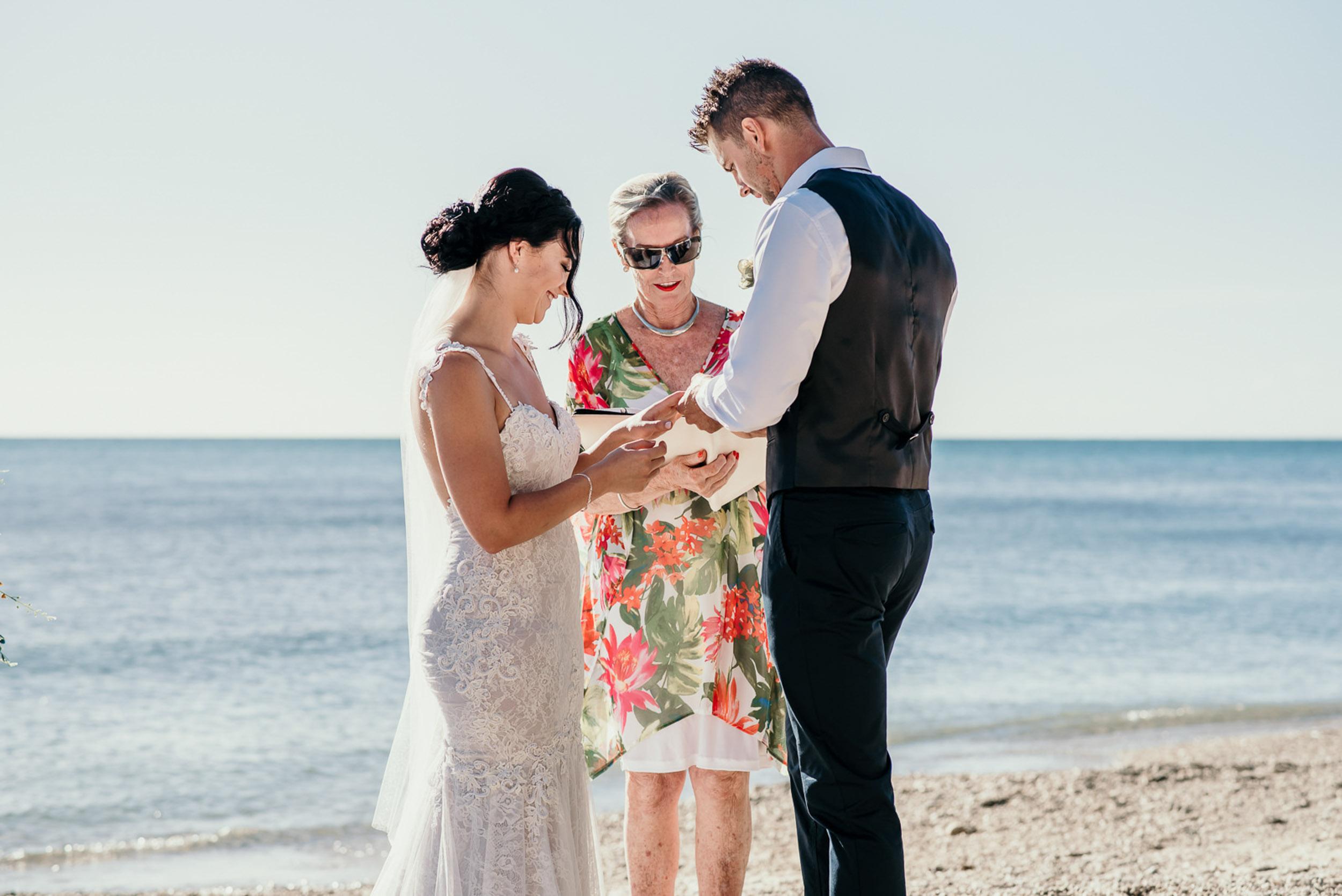 The Raw Photographer - Cairns Wedding Photographer - Fitzroy Island - Destination Wedding - Bride Dress - Groom Portrait - Queensland-23.jpg