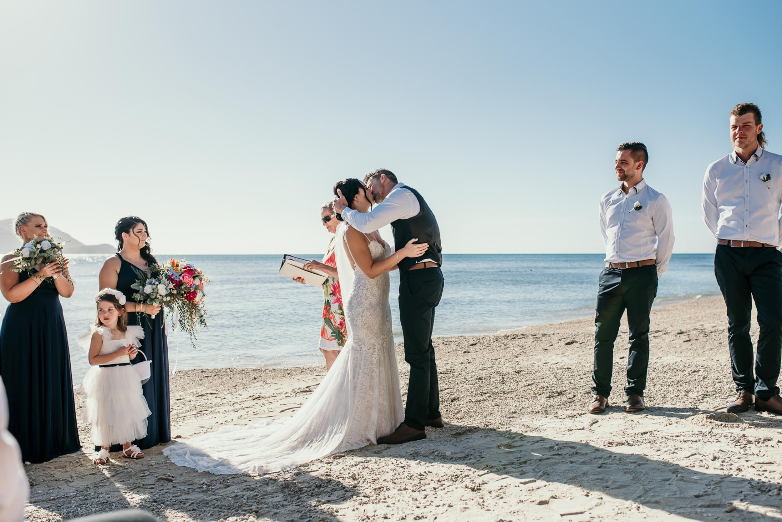 The Raw Photographer - Cairns Wedding Photographer - Fitzroy Island - Destination Wedding - Bride Dress - Groom Portrait - Queensland-24.jpg