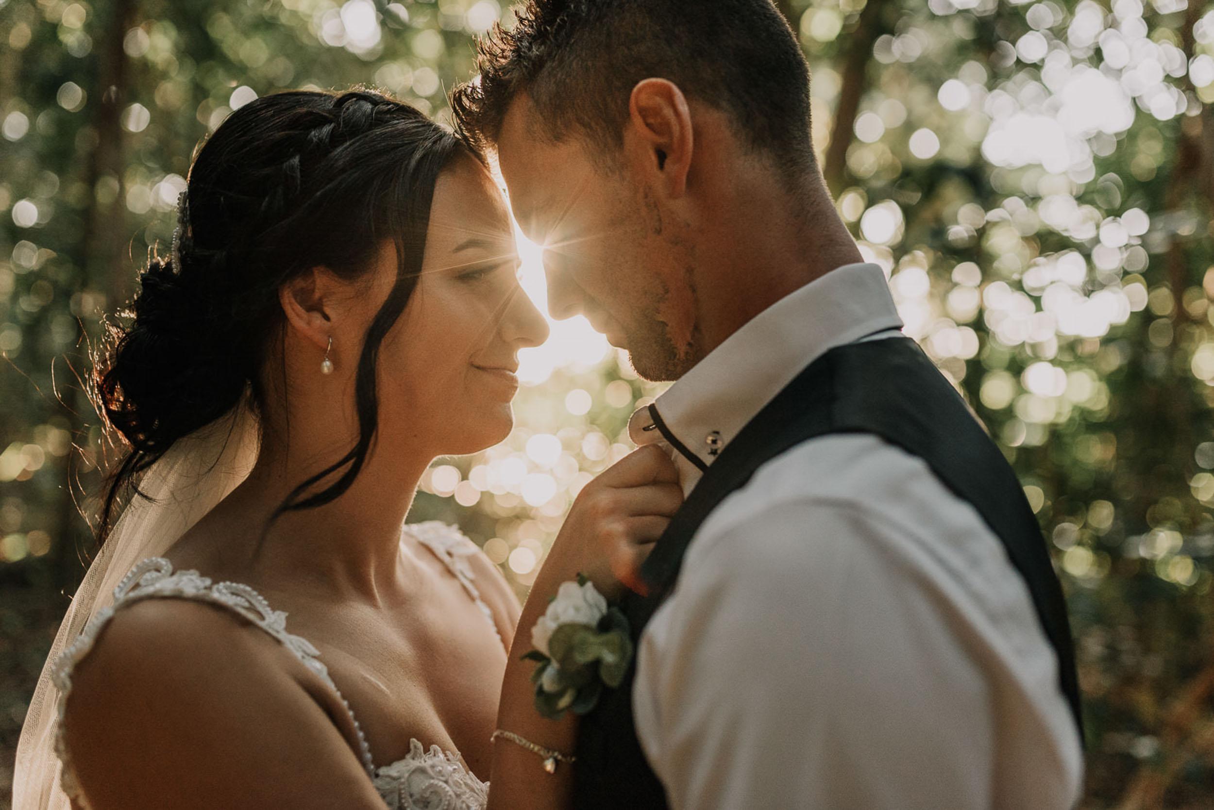 The Raw Photographer - Cairns Wedding Photographer - Fitzroy Island - Destination Wedding - Bride Dress - Groom Portrait - Queensland-29.jpg