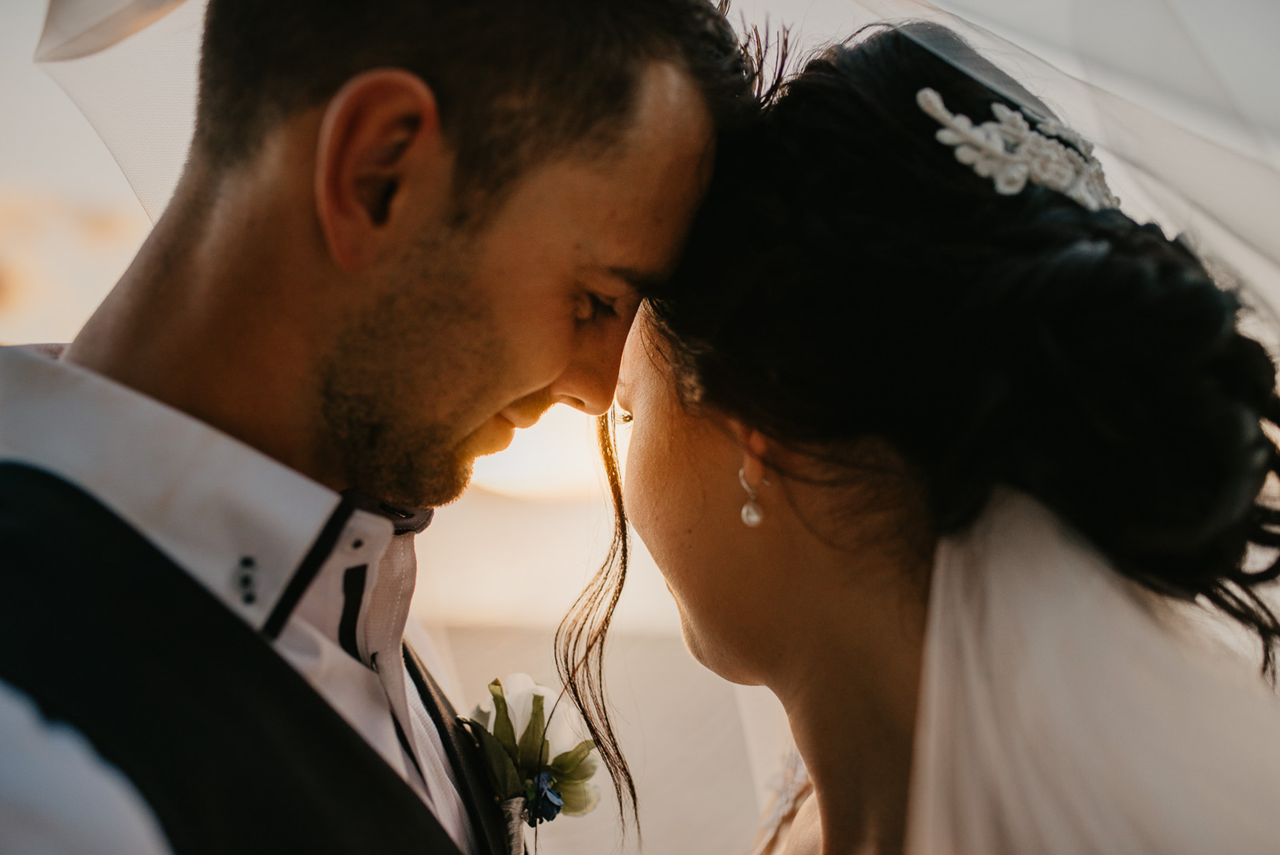 The Raw Photographer - Cairns Wedding Photographer - Fitzroy Island - Destination Wedding - Bride Dress - Groom Portrait - Queensland-39.jpg
