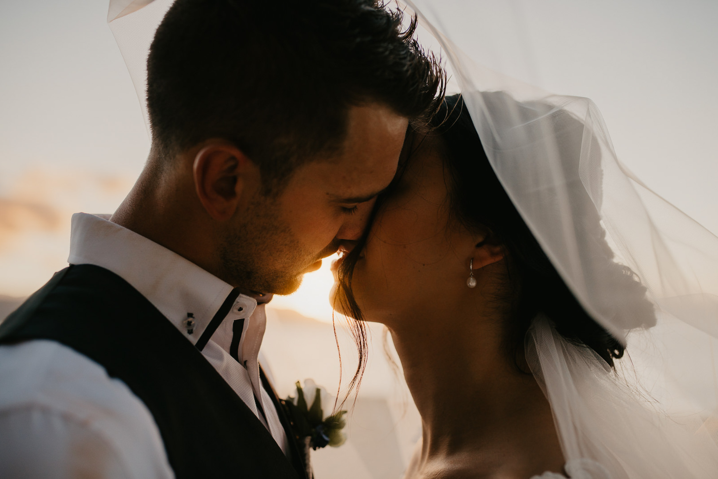 The Raw Photographer - Cairns Wedding Photographer - Fitzroy Island - Destination Wedding - Bride Dress - Groom Portrait - Queensland-40.jpg