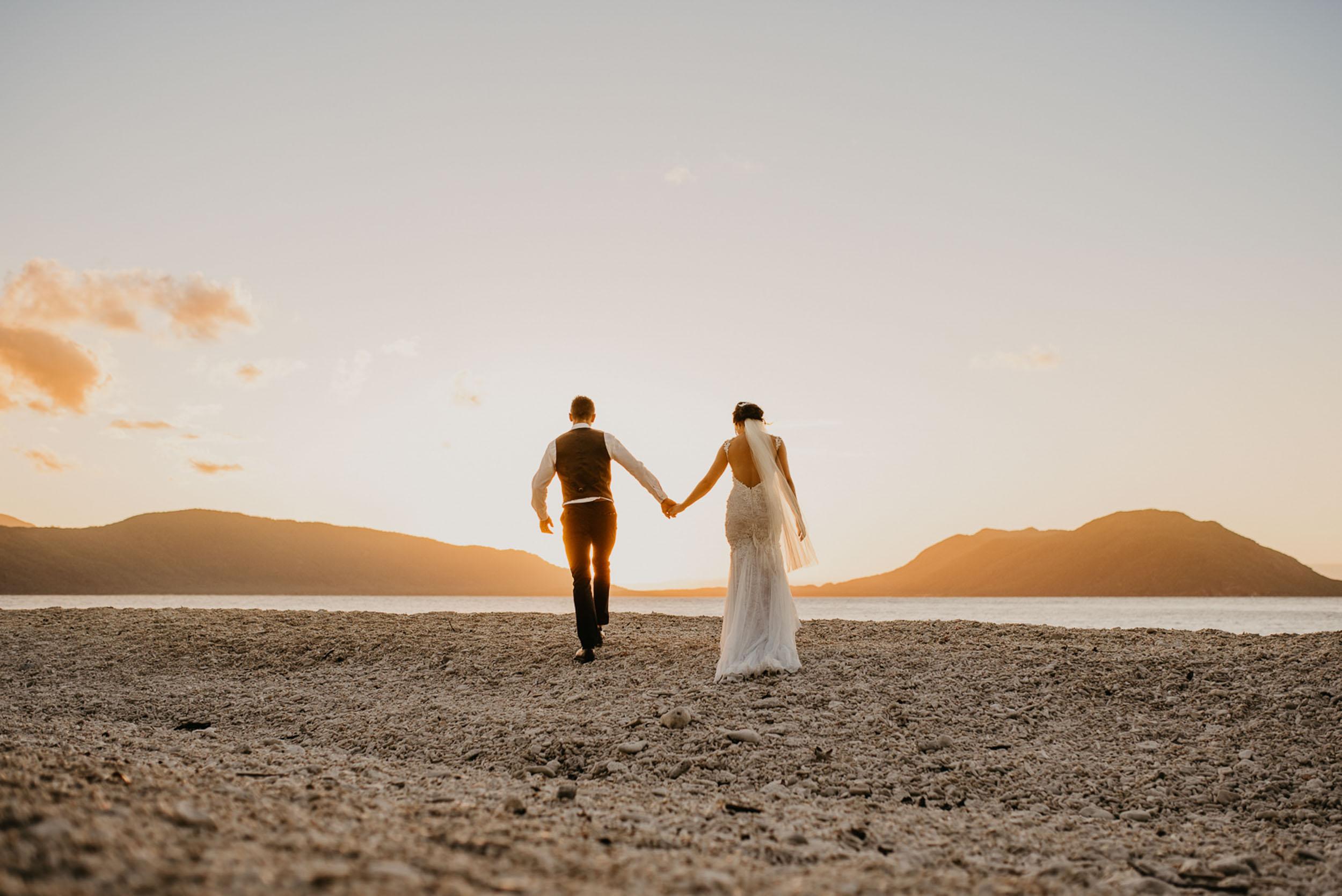 The Raw Photographer - Cairns Wedding Photographer - Fitzroy Island - Destination Wedding - Bride Dress - Groom Portrait - Queensland-41.jpg