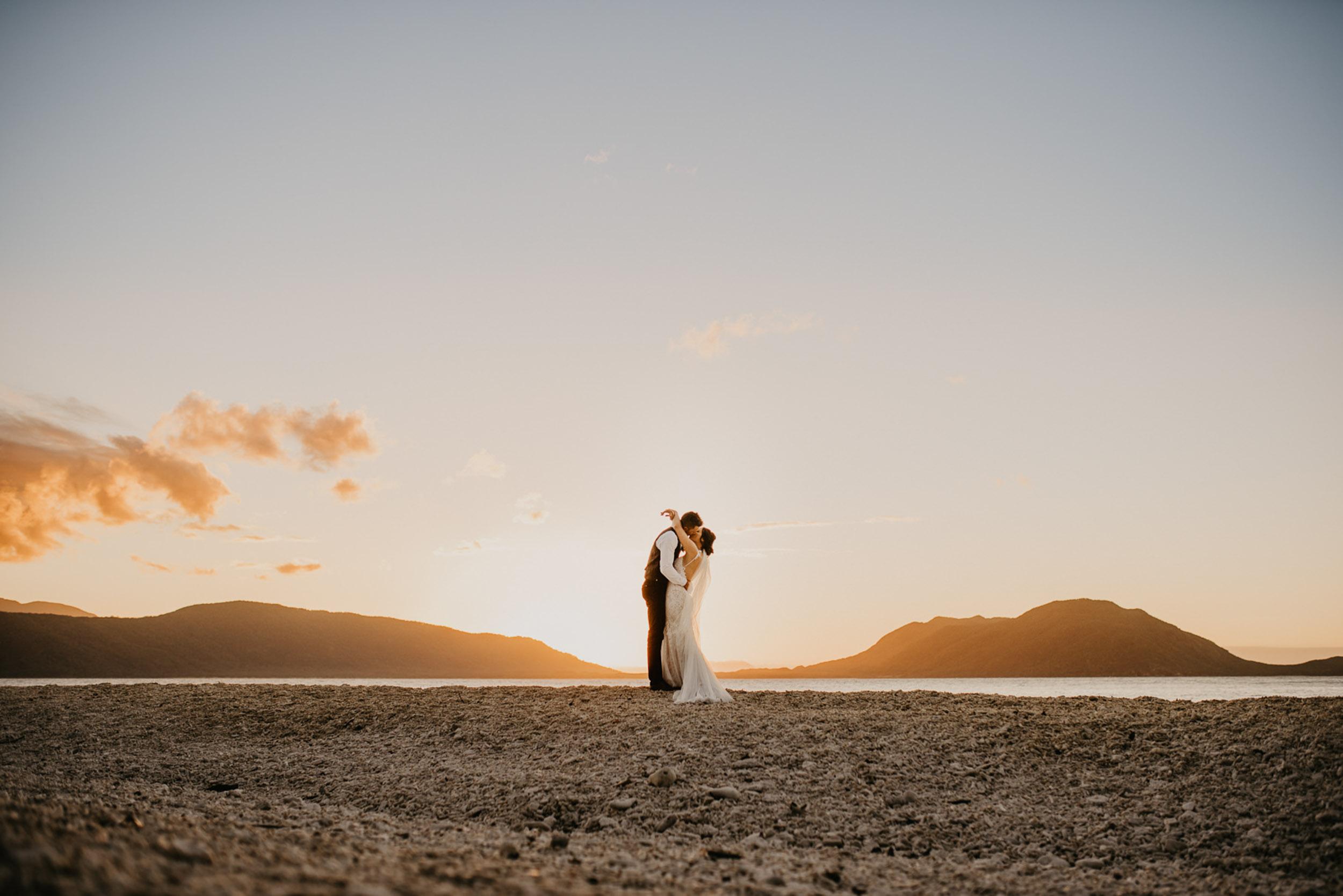 The Raw Photographer - Cairns Wedding Photographer - Fitzroy Island - Destination Wedding - Bride Dress - Groom Portrait - Queensland-43.jpg