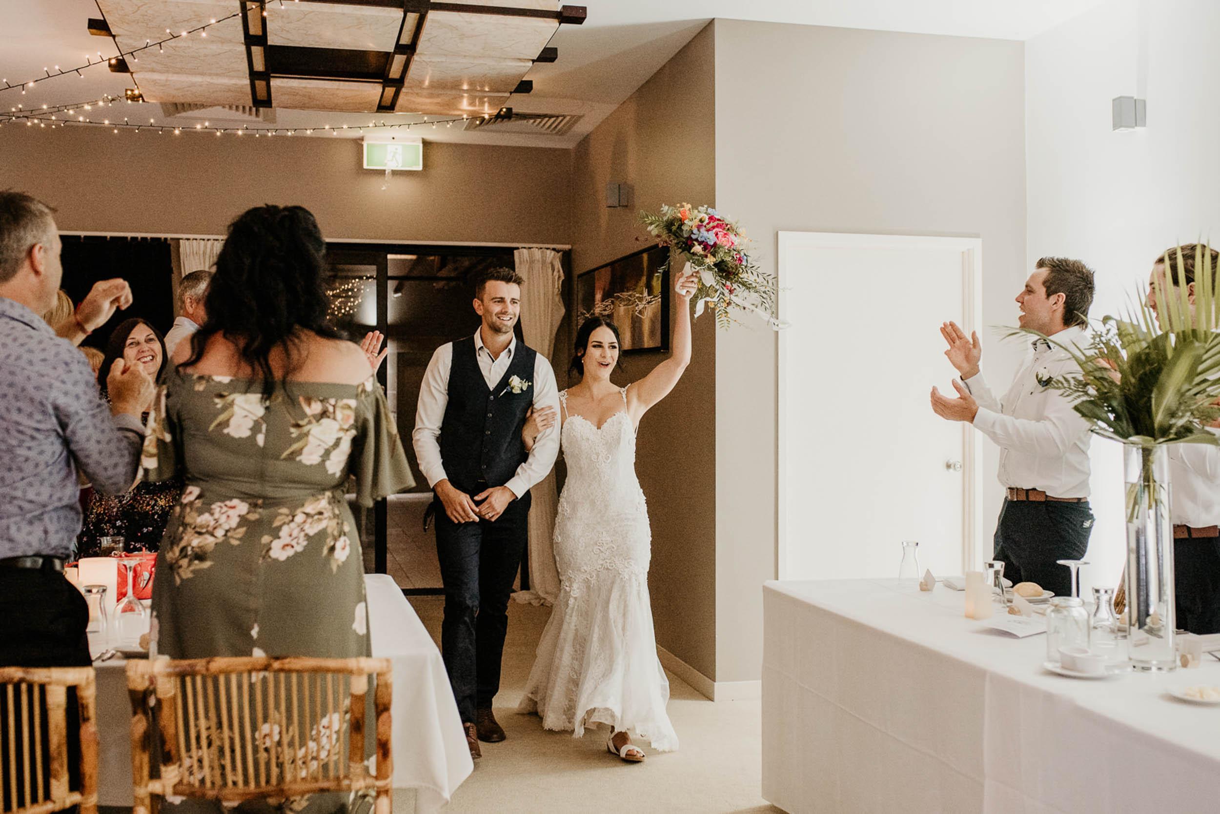 The Raw Photographer - Cairns Wedding Photographer - Fitzroy Island - Destination Wedding - Bride Dress - Groom Portrait - Queensland-44.jpg