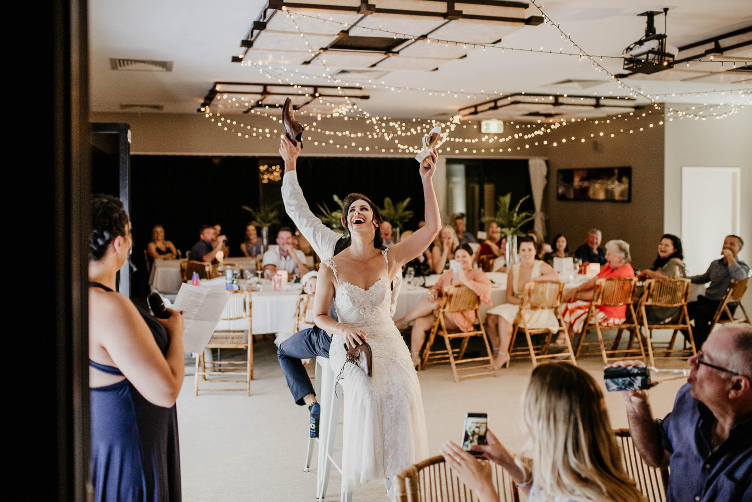 The Raw Photographer - Cairns Wedding Photographer - Fitzroy Island - Destination Wedding - Bride Dress - Groom Portrait - Queensland-45.jpg