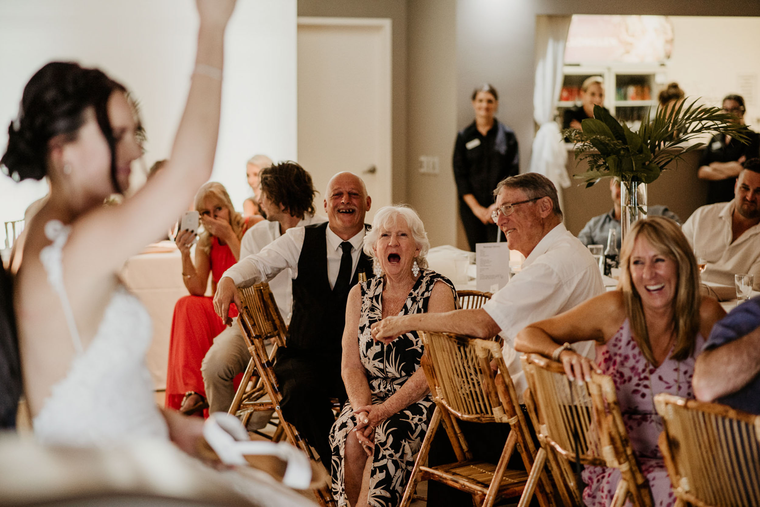 The Raw Photographer - Cairns Wedding Photographer - Fitzroy Island - Destination Wedding - Bride Dress - Groom Portrait - Queensland-46.jpg