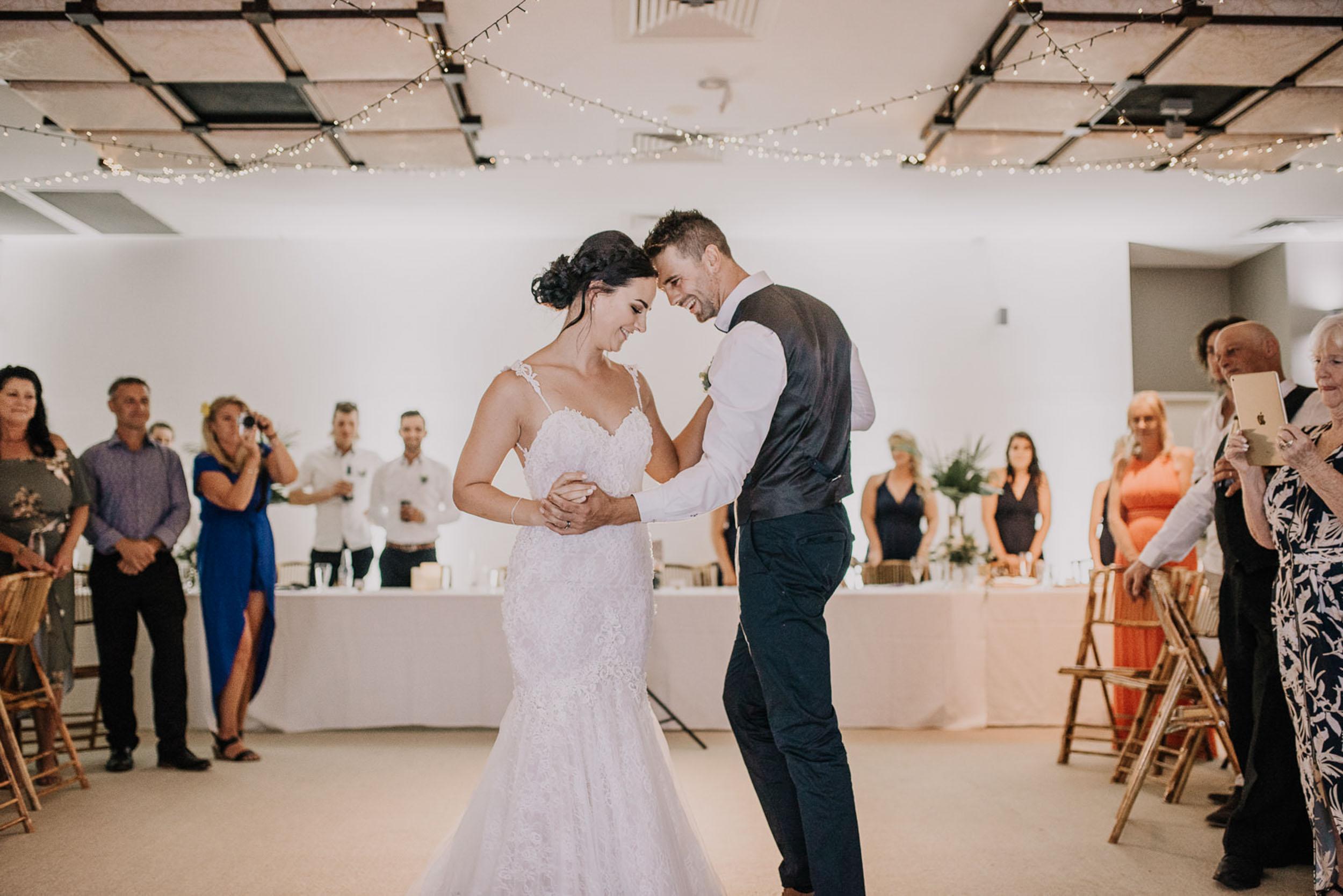 The Raw Photographer - Cairns Wedding Photographer - Fitzroy Island - Destination Wedding - Bride Dress - Groom Portrait - Queensland-47.jpg
