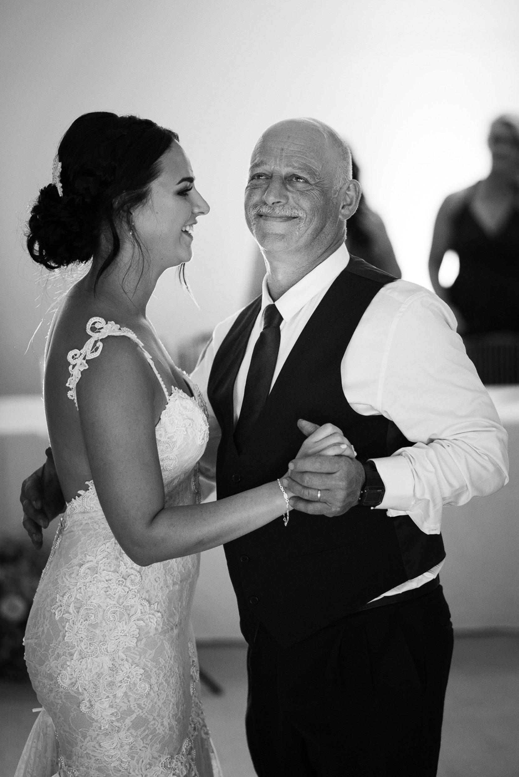 The Raw Photographer - Cairns Wedding Photographer - Fitzroy Island - Destination Wedding - Bride Dress - Groom Portrait - Queensland-48.jpg