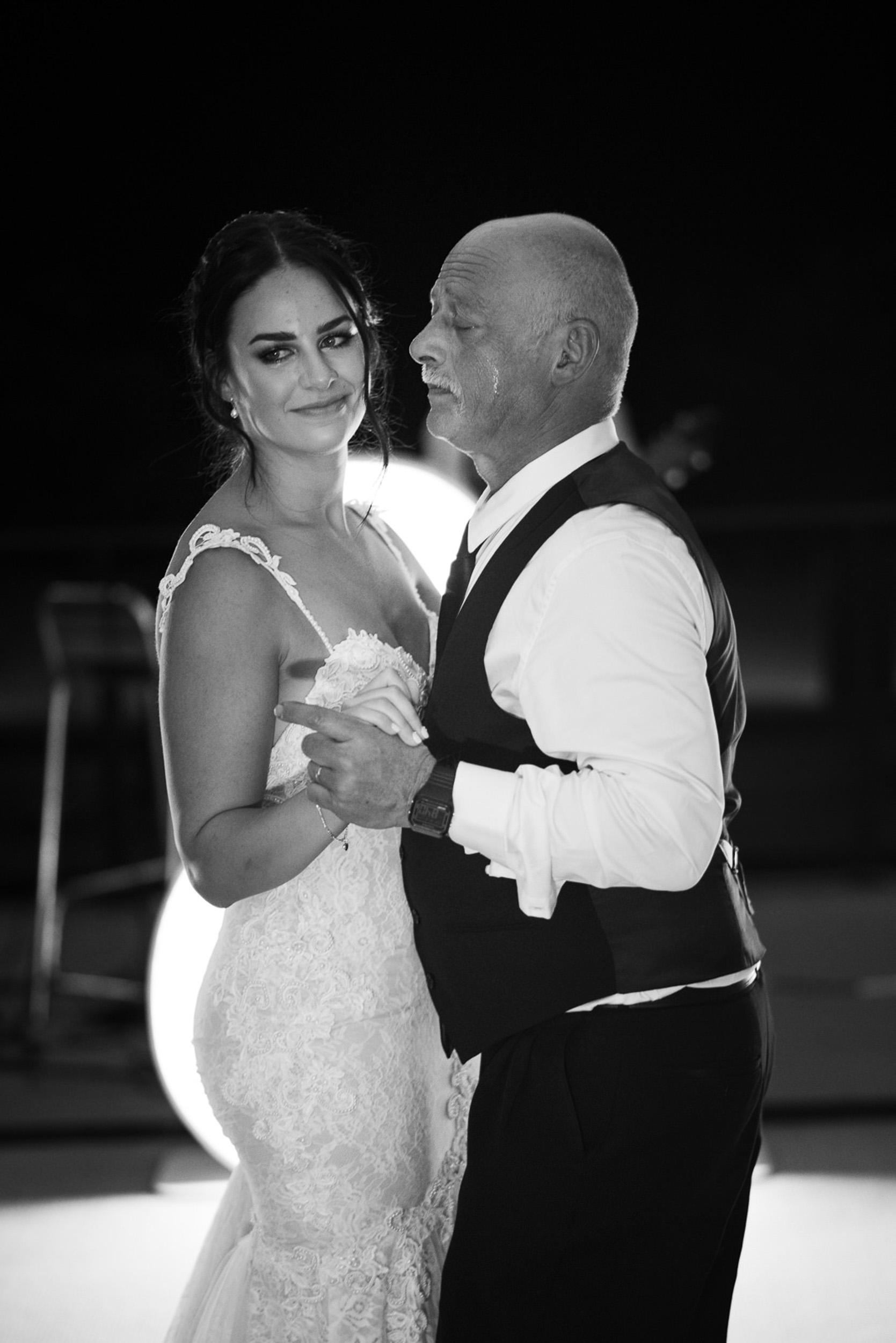 The Raw Photographer - Cairns Wedding Photographer - Fitzroy Island - Destination Wedding - Bride Dress - Groom Portrait - Queensland-49.jpg