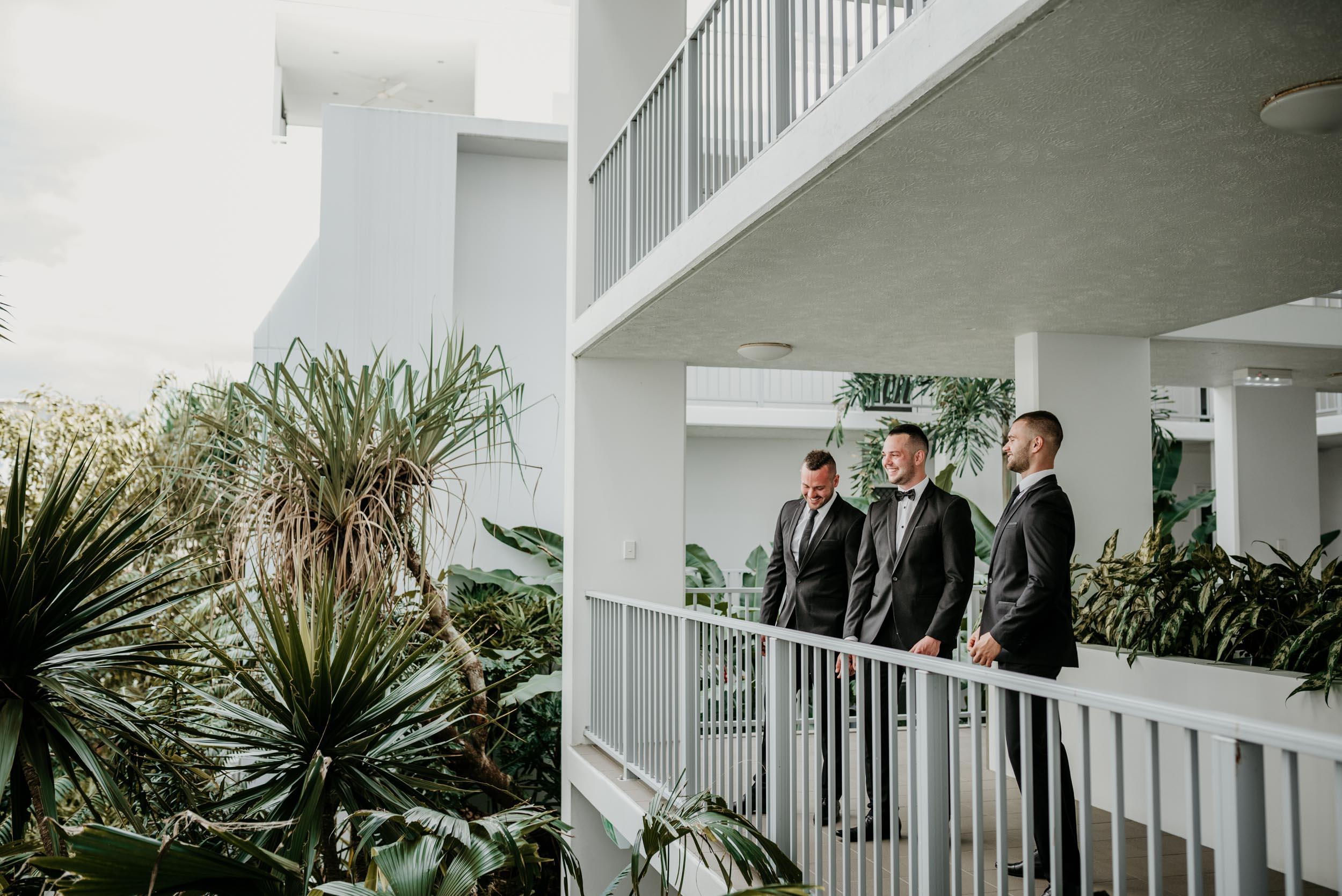 The Raw Photographer - Cairns Wedding Photographer - Laloli - Cairns Garden Wedding - Bride Dress - Destination Wed - Outdoor Reception - Queensland Ceremony-10.jpg
