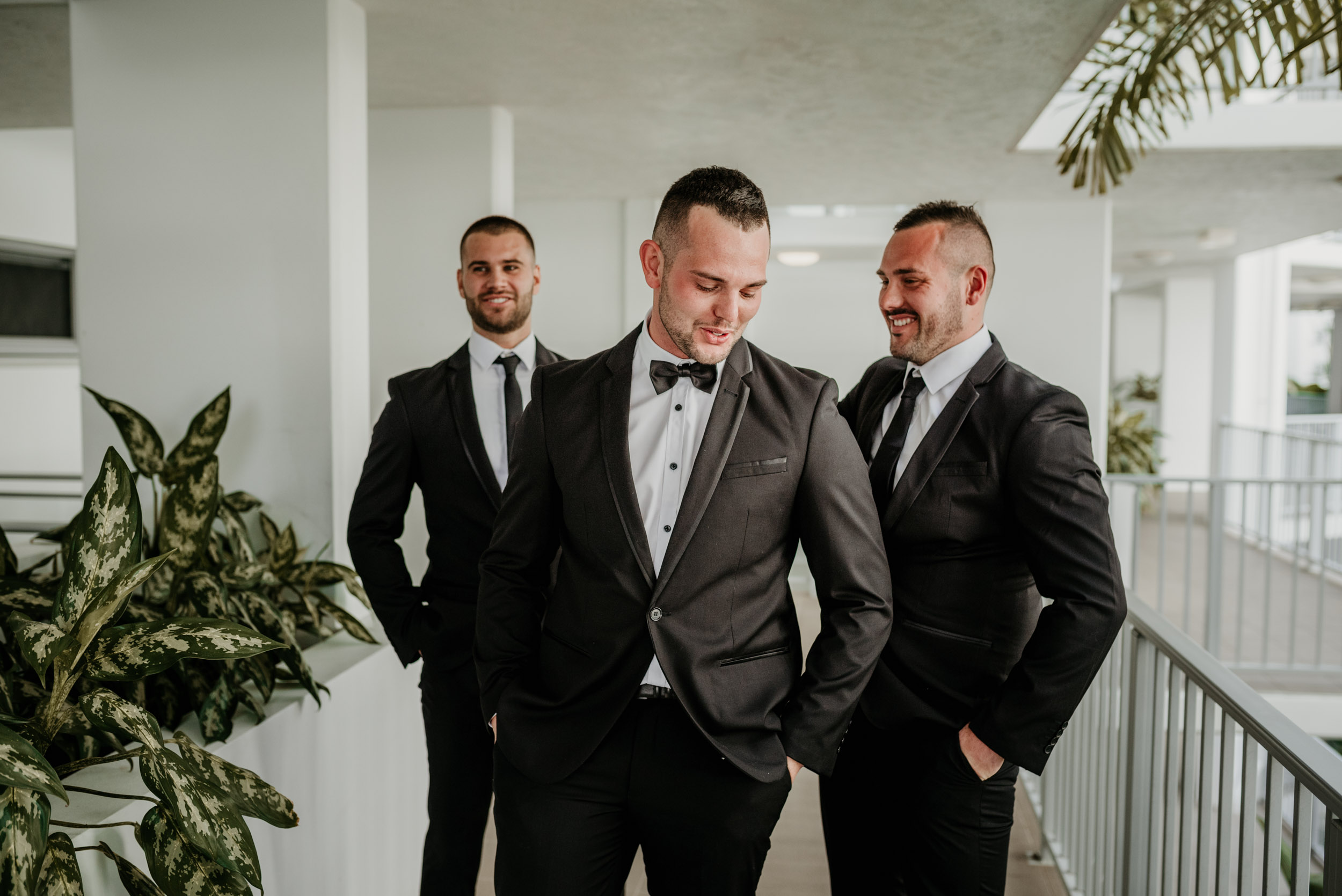 The Raw Photographer - Cairns Wedding Photographer - Laloli - Cairns Garden Wedding - Bride Dress - Destination Wed - Outdoor Reception - Queensland Ceremony-11.jpg