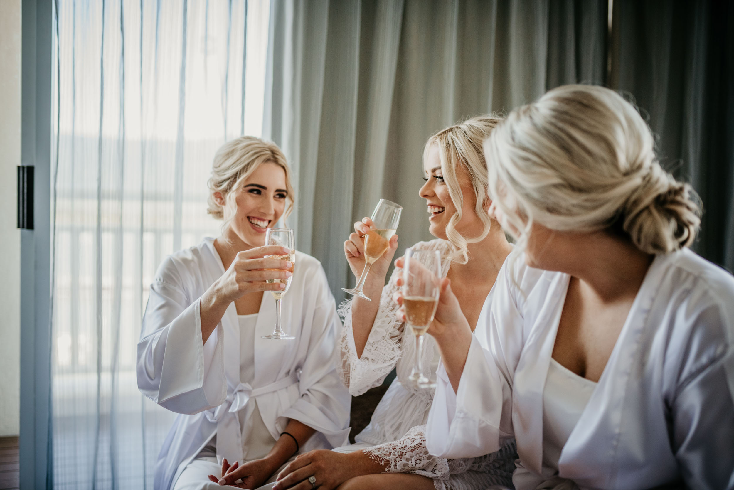 The Raw Photographer - Cairns Wedding Photographer - Laloli - Cairns Garden Wedding - Bride Dress - Destination Wed - Outdoor Reception - Queensland Ceremony-17.jpg