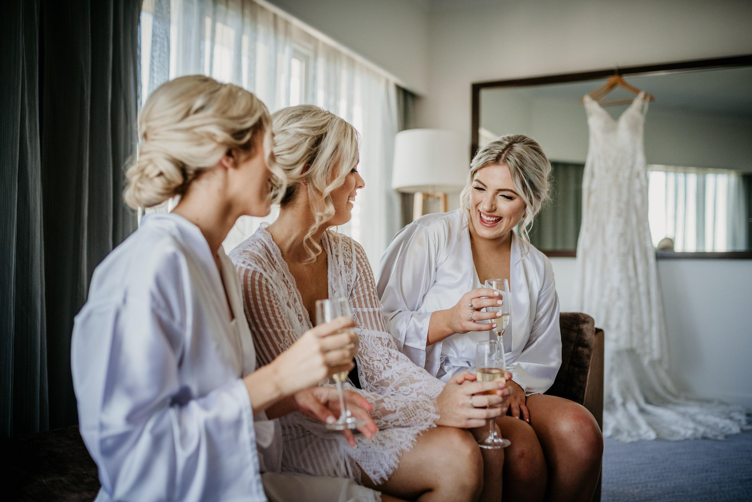 The Raw Photographer - Cairns Wedding Photographer - Laloli - Cairns Garden Wedding - Bride Dress - Destination Wed - Outdoor Reception - Queensland Ceremony-18.jpg