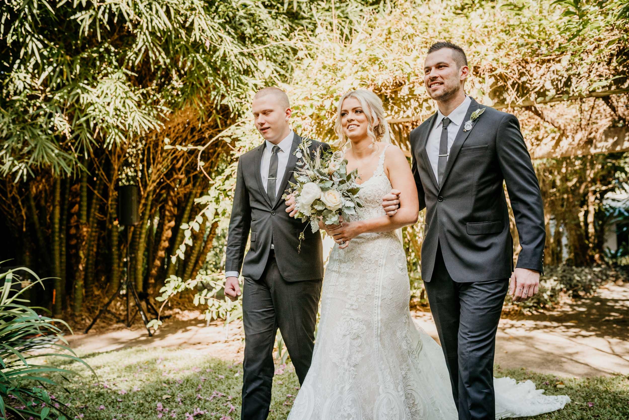 The Raw Photographer - Cairns Wedding Photographer - Laloli - Cairns Garden Wedding - Bride Dress - Destination Wed - Outdoor Reception - Queensland Ceremony-27.jpg