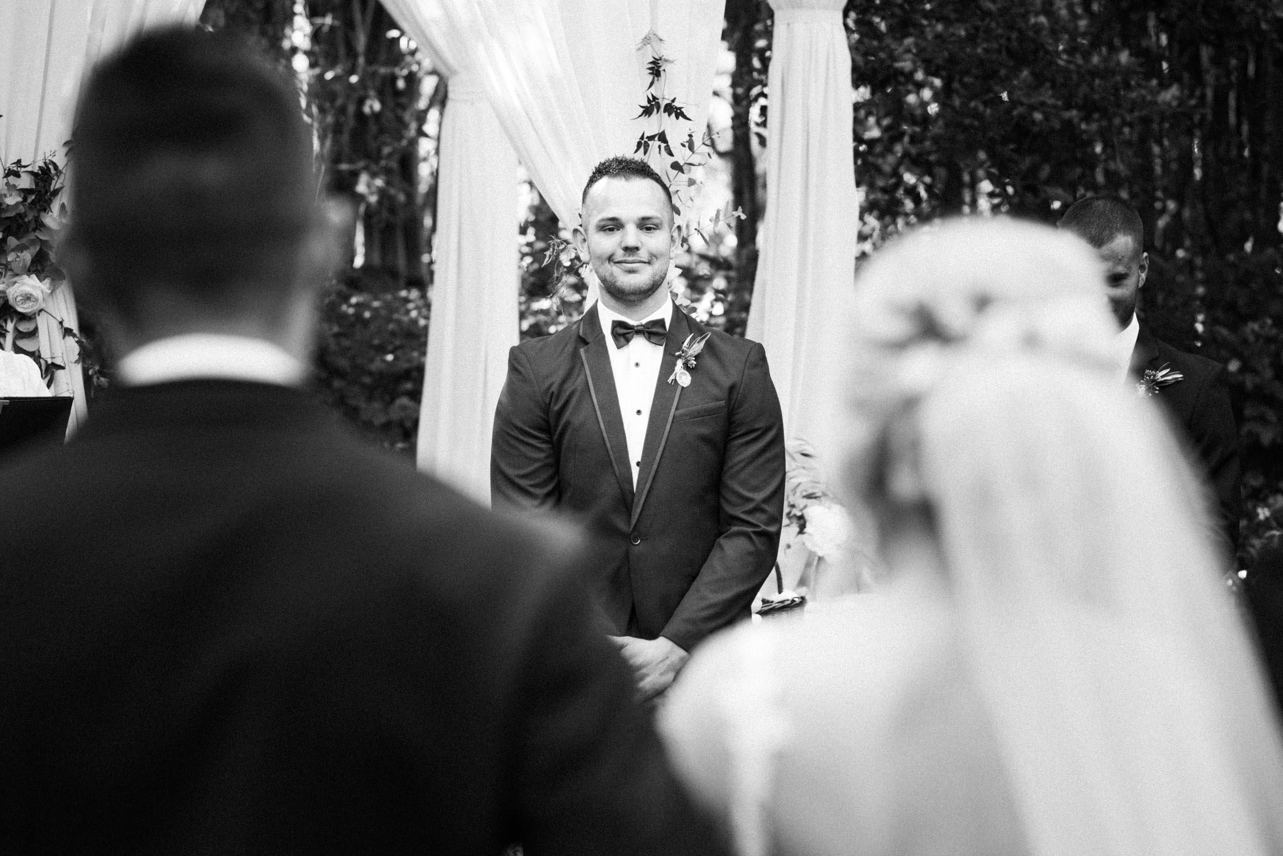 The Raw Photographer - Cairns Wedding Photographer - Laloli - Cairns Garden Wedding - Bride Dress - Destination Wed - Outdoor Reception - Queensland Ceremony-28.jpg