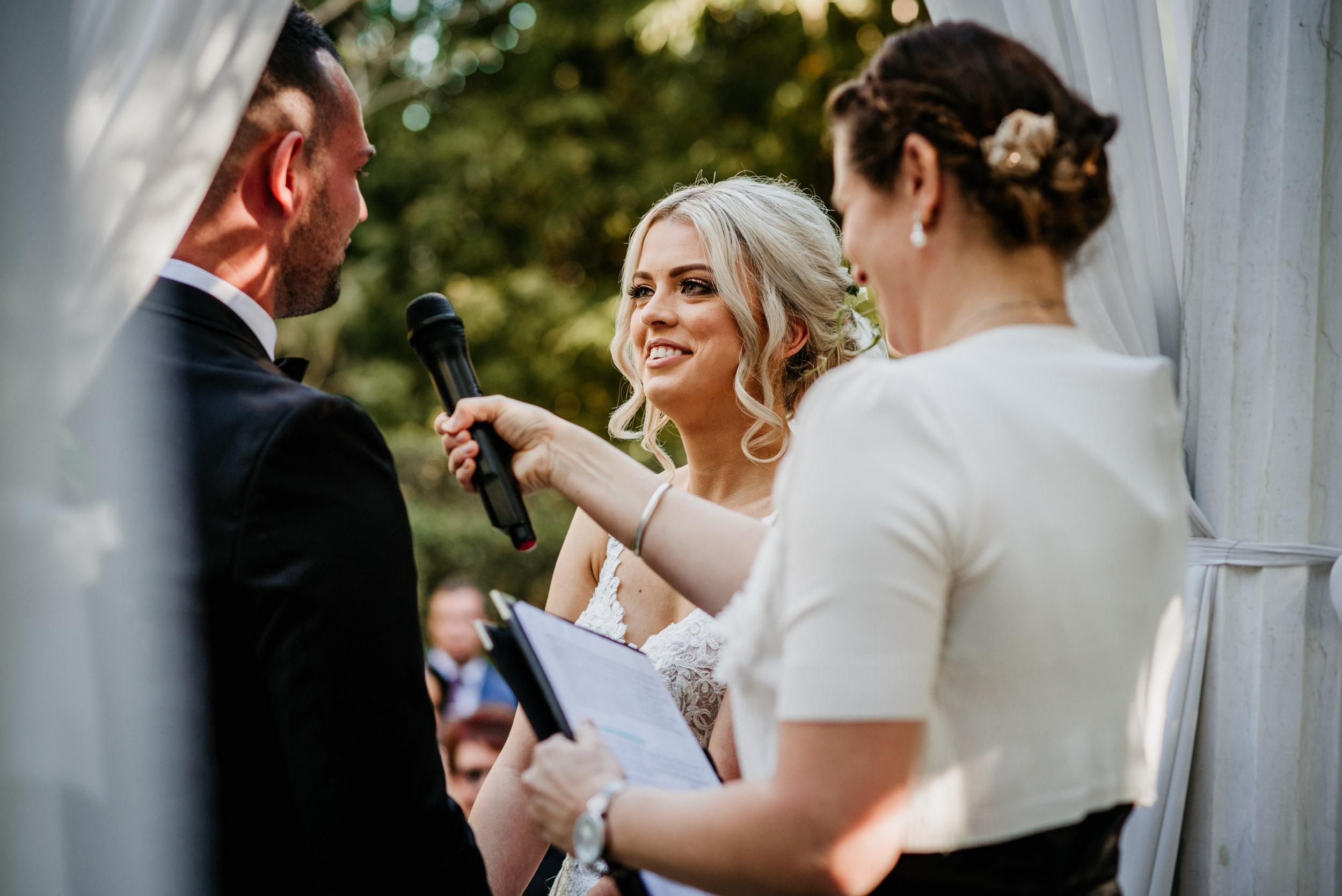 The Raw Photographer - Cairns Wedding Photographer - Laloli - Cairns Garden Wedding - Bride Dress - Destination Wed - Outdoor Reception - Queensland Ceremony-29.jpg