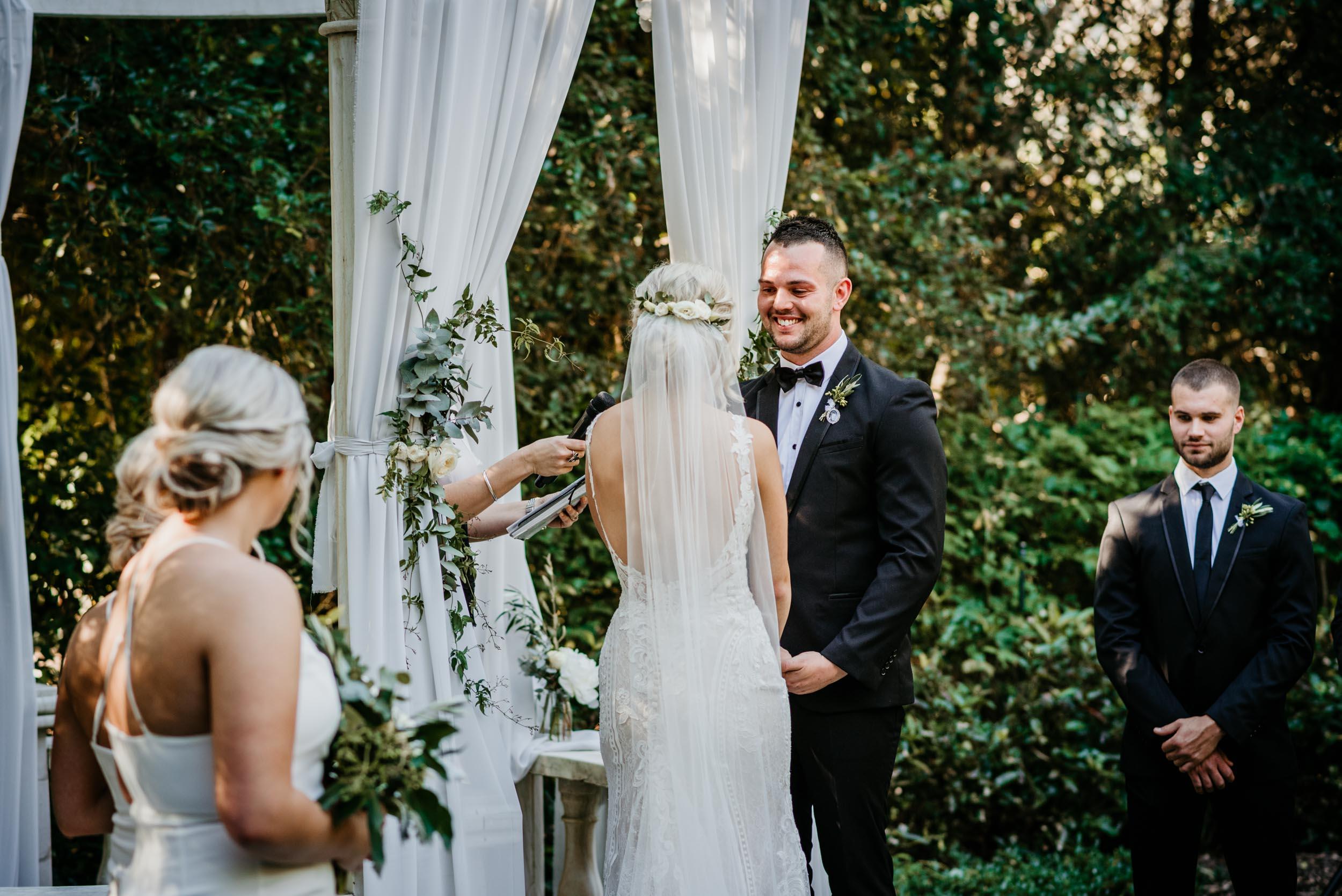 The Raw Photographer - Cairns Wedding Photographer - Laloli - Cairns Garden Wedding - Bride Dress - Destination Wed - Outdoor Reception - Queensland Ceremony-30.jpg