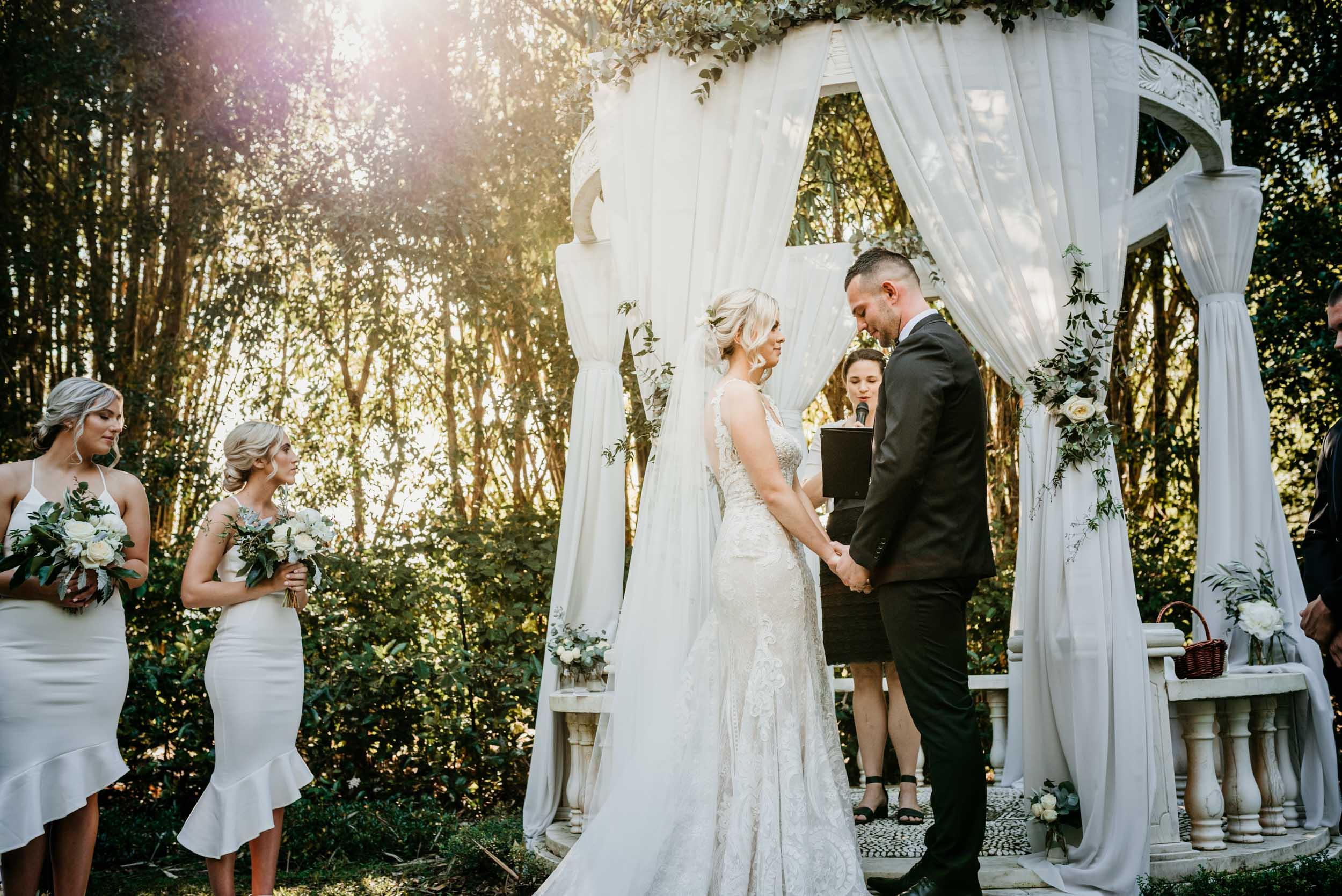 The Raw Photographer - Cairns Wedding Photographer - Laloli - Cairns Garden Wedding - Bride Dress - Destination Wed - Outdoor Reception - Queensland Ceremony-31.jpg