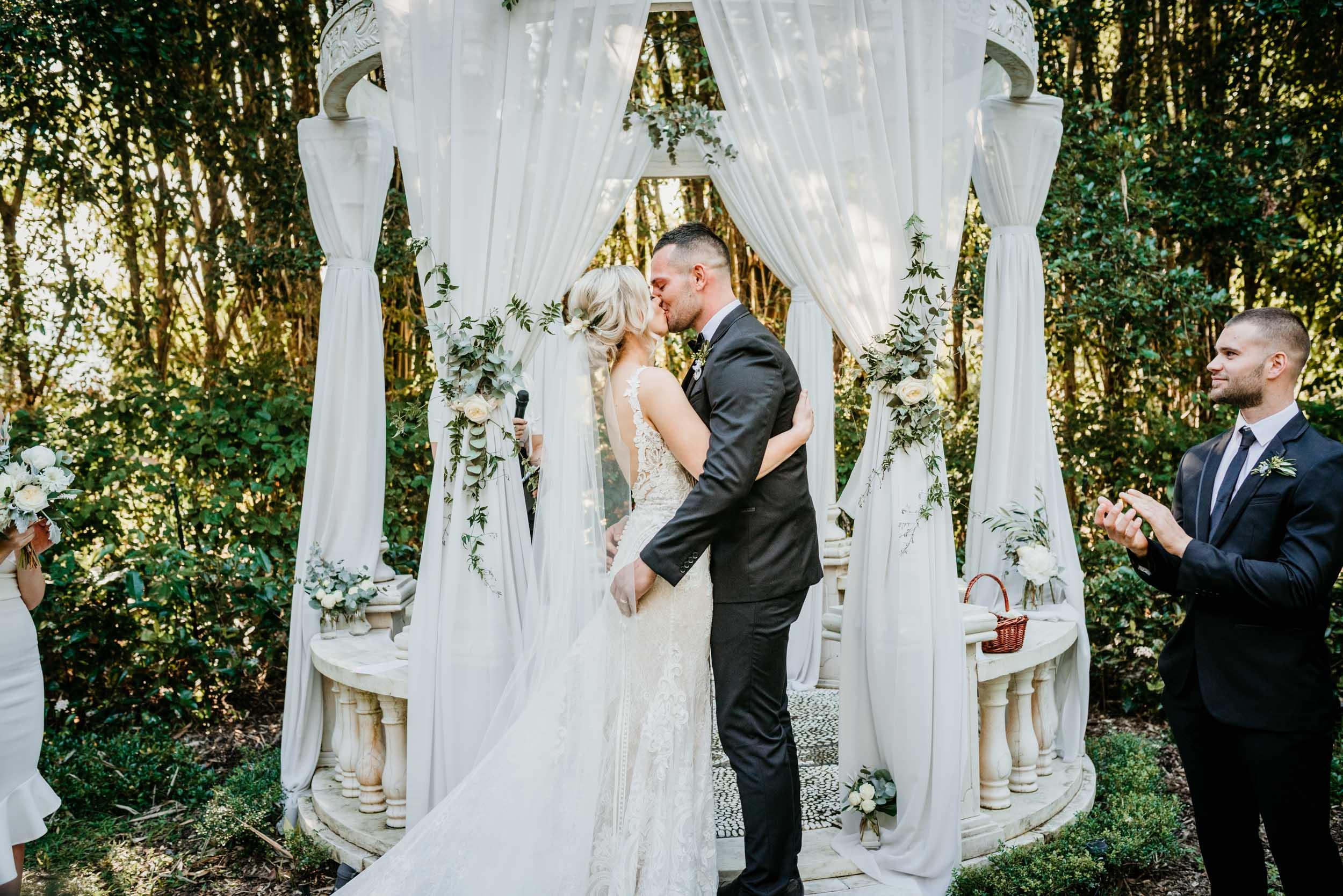 The Raw Photographer - Cairns Wedding Photographer - Laloli - Cairns Garden Wedding - Bride Dress - Destination Wed - Outdoor Reception - Queensland Ceremony-32.jpg