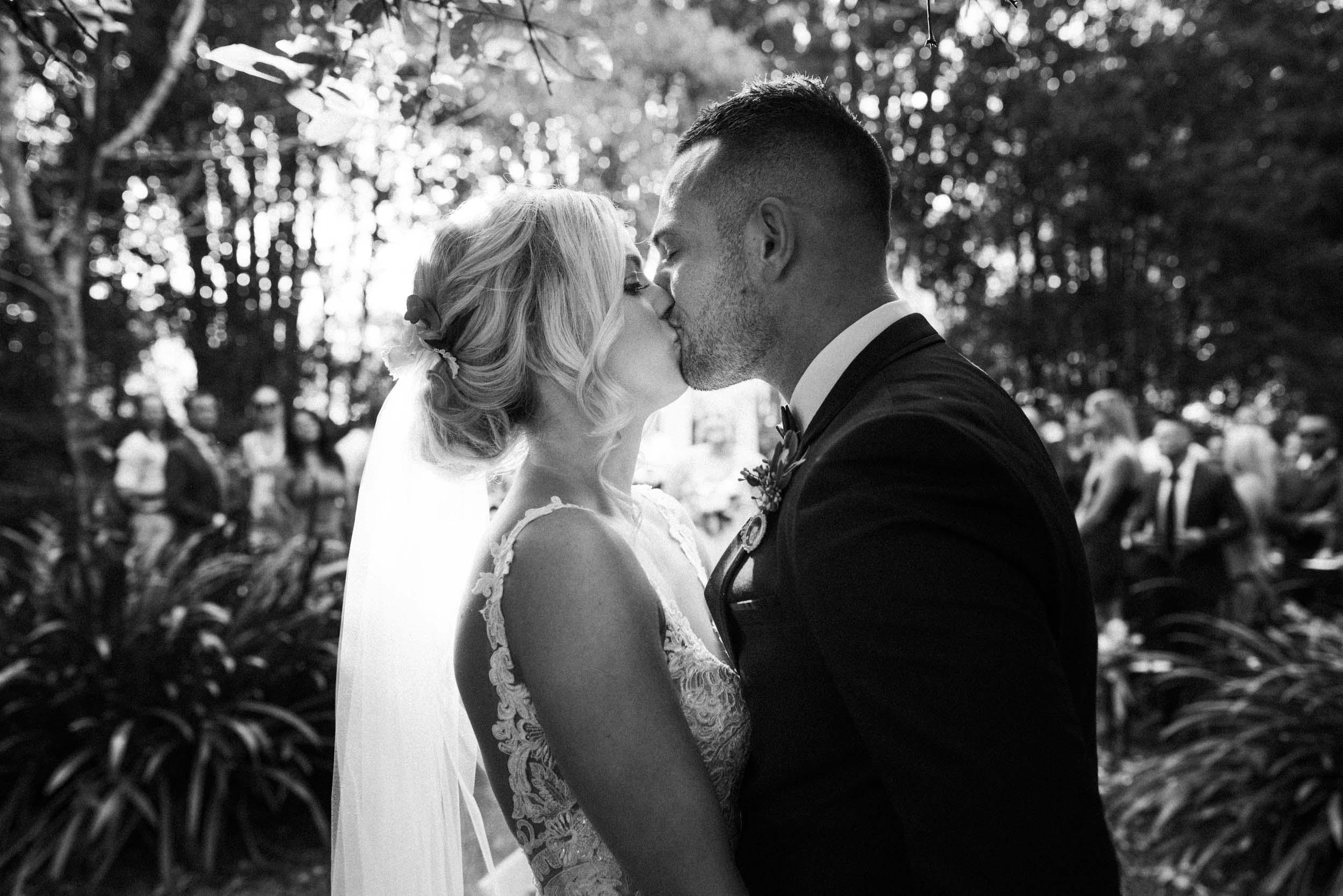 The Raw Photographer - Cairns Wedding Photographer - Laloli - Cairns Garden Wedding - Bride Dress - Destination Wed - Outdoor Reception - Queensland Ceremony-34.jpg