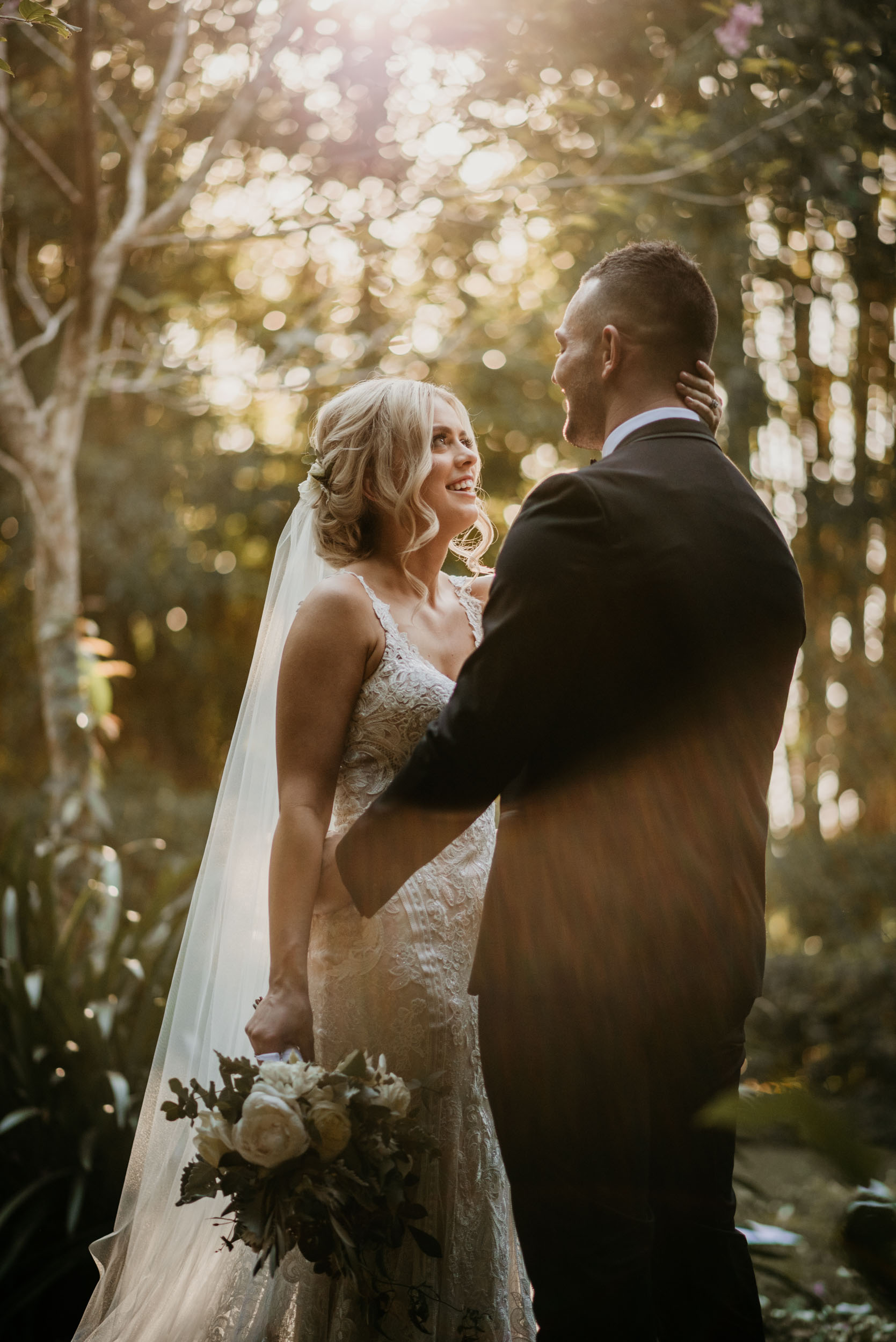 The Raw Photographer - Cairns Wedding Photographer - Laloli - Cairns Garden Wedding - Bride Dress - Destination Wed - Outdoor Reception - Queensland Ceremony-40.jpg