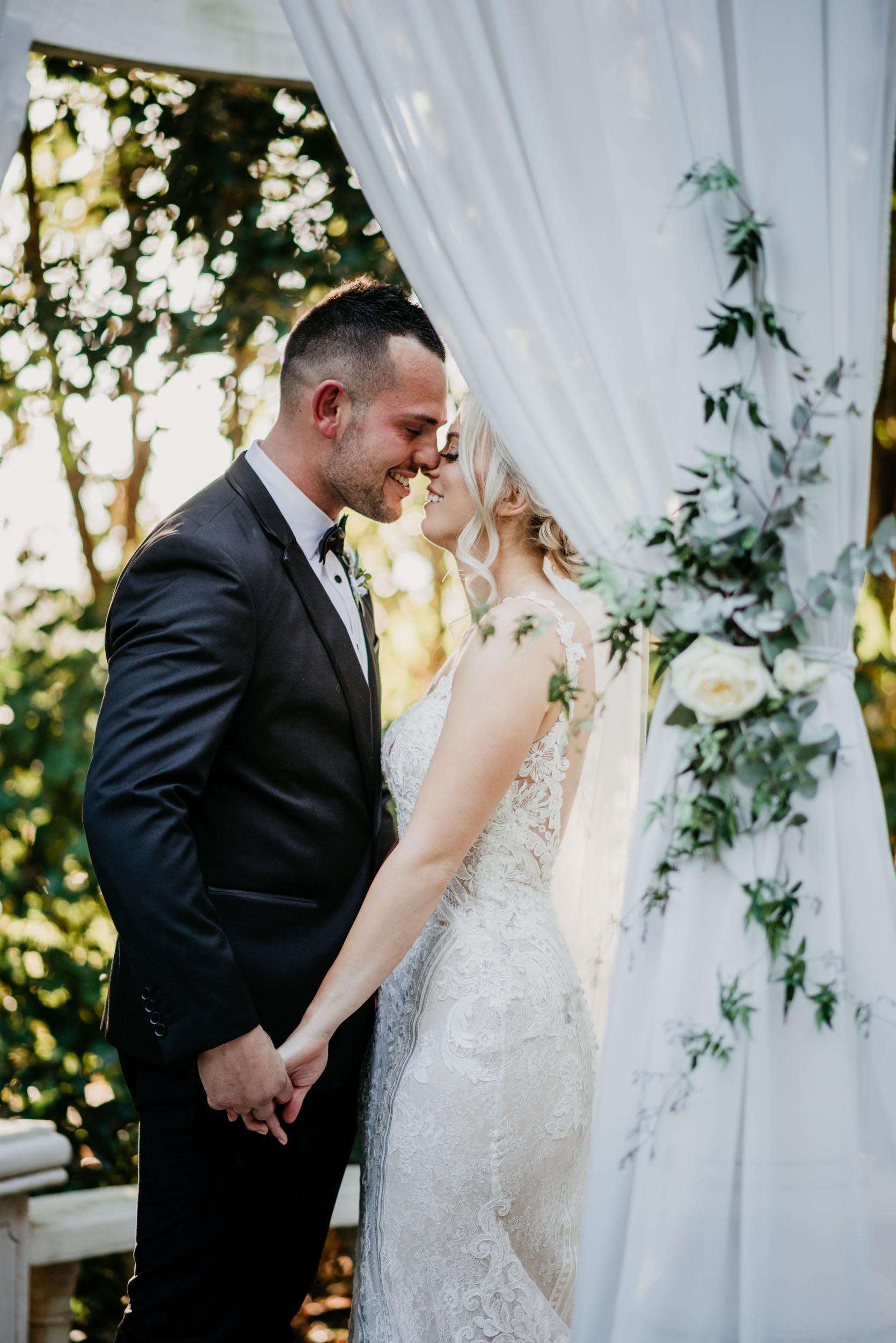 The Raw Photographer - Cairns Wedding Photographer - Laloli - Cairns Garden Wedding - Bride Dress - Destination Wed - Outdoor Reception - Queensland Ceremony-43.jpg
