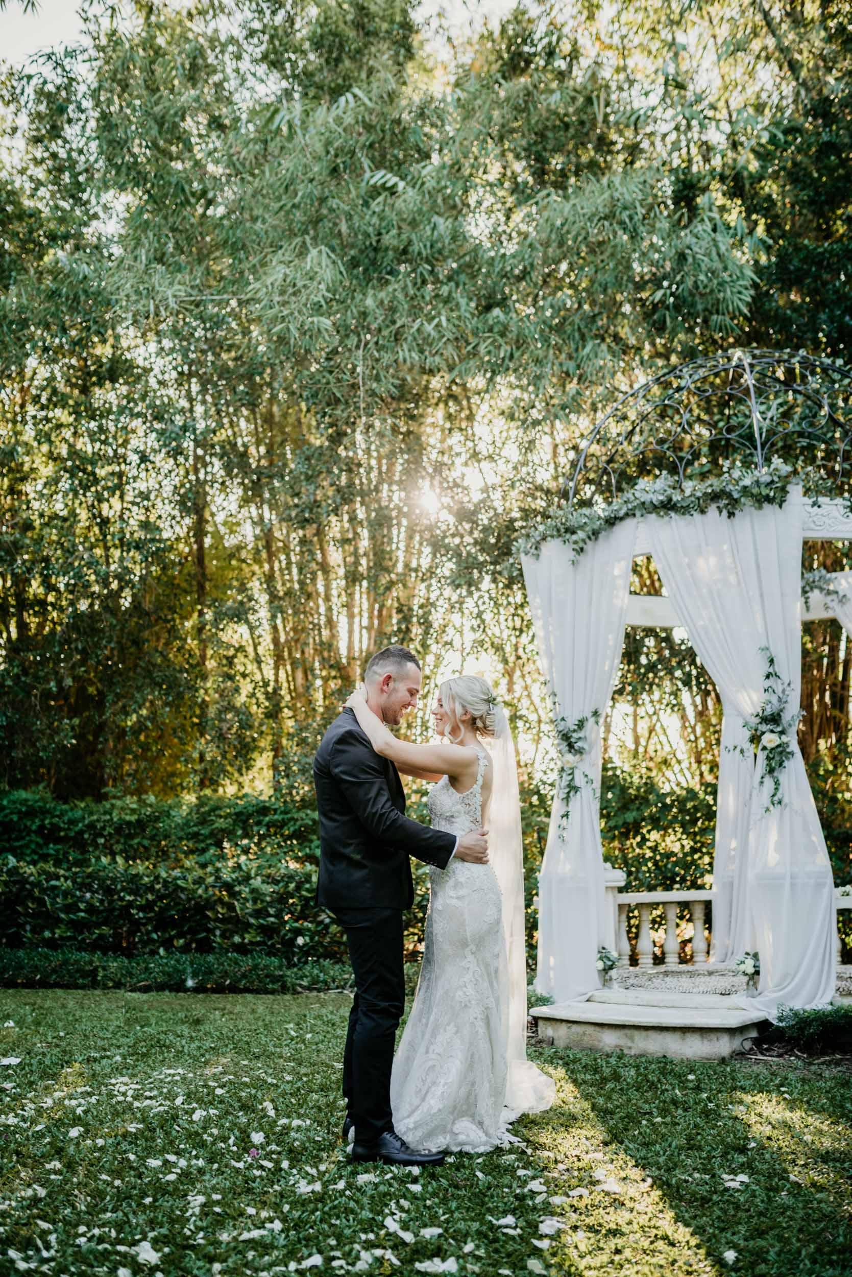 The Raw Photographer - Cairns Wedding Photographer - Laloli - Cairns Garden Wedding - Bride Dress - Destination Wed - Outdoor Reception - Queensland Ceremony-45.jpg