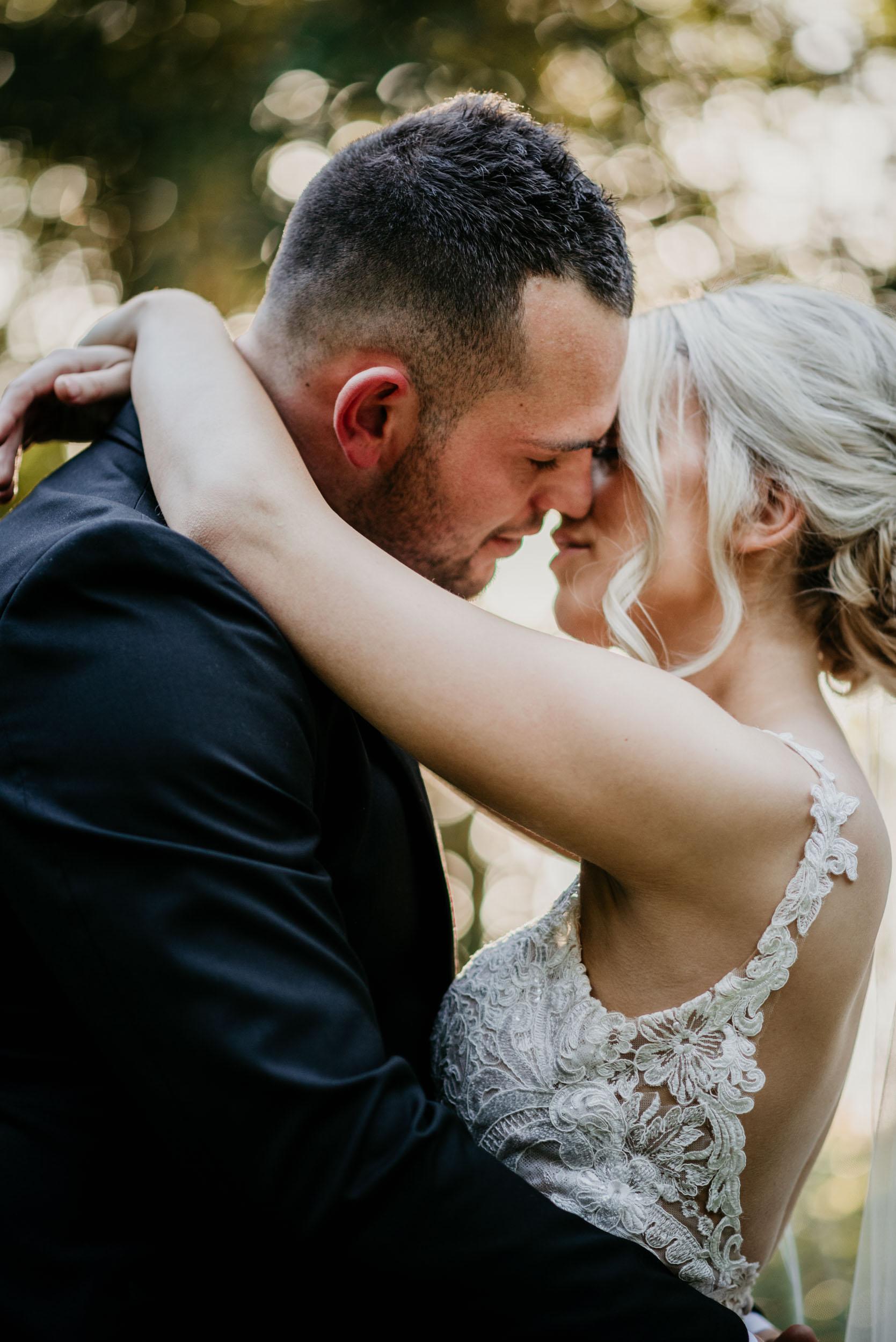 The Raw Photographer - Cairns Wedding Photographer - Laloli - Cairns Garden Wedding - Bride Dress - Destination Wed - Outdoor Reception - Queensland Ceremony-46.jpg