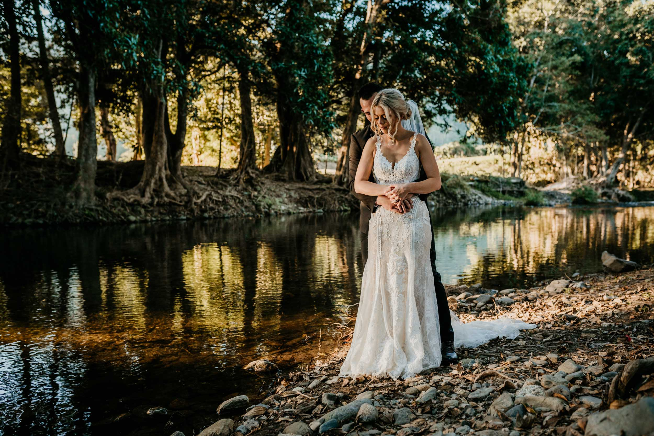 The Raw Photographer - Cairns Wedding Photographer - Laloli - Cairns Garden Wedding - Bride Dress - Destination Wed - Outdoor Reception - Queensland Ceremony-49.jpg
