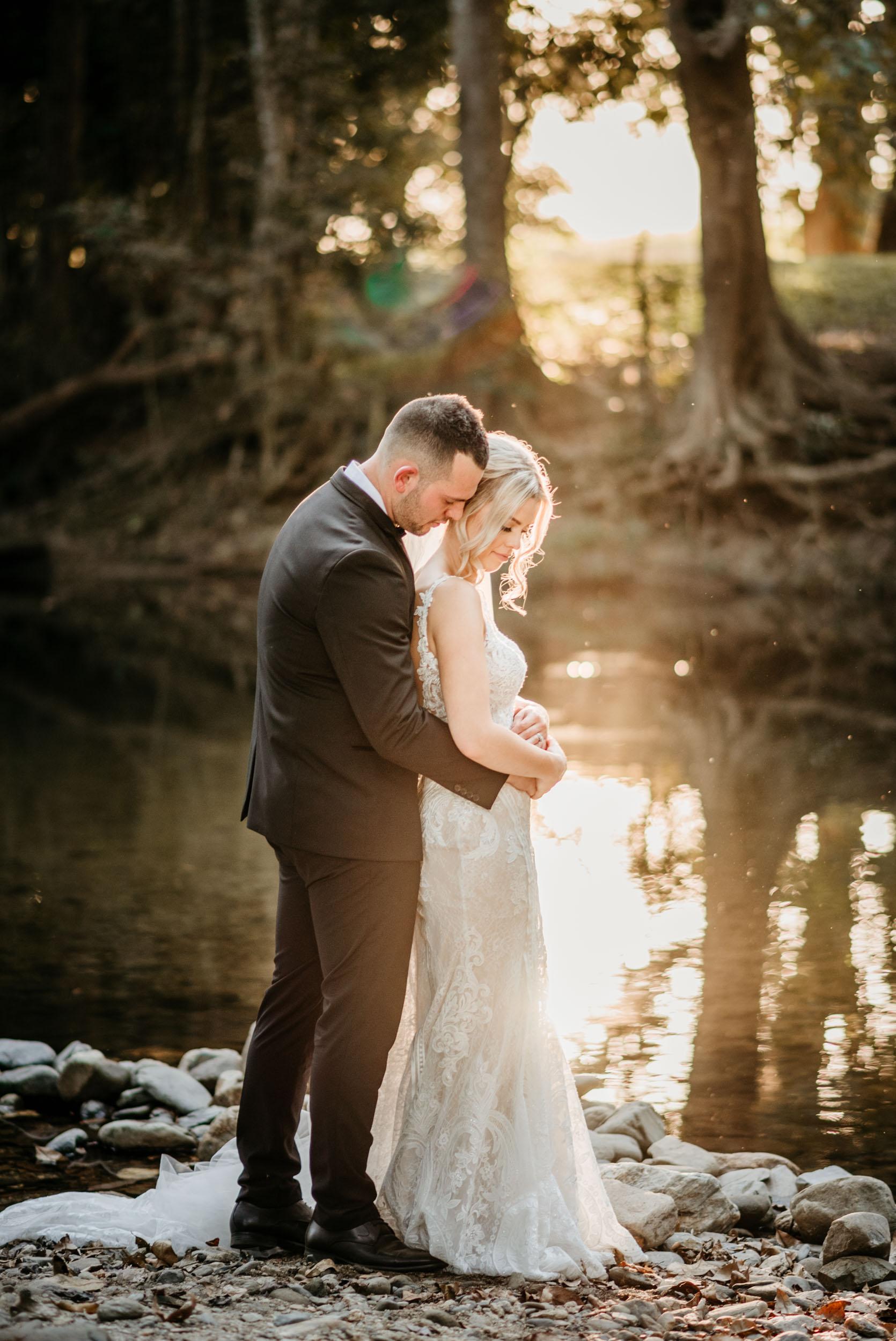 The Raw Photographer - Cairns Wedding Photographer - Laloli - Cairns Garden Wedding - Bride Dress - Destination Wed - Outdoor Reception - Queensland Ceremony-50.jpg