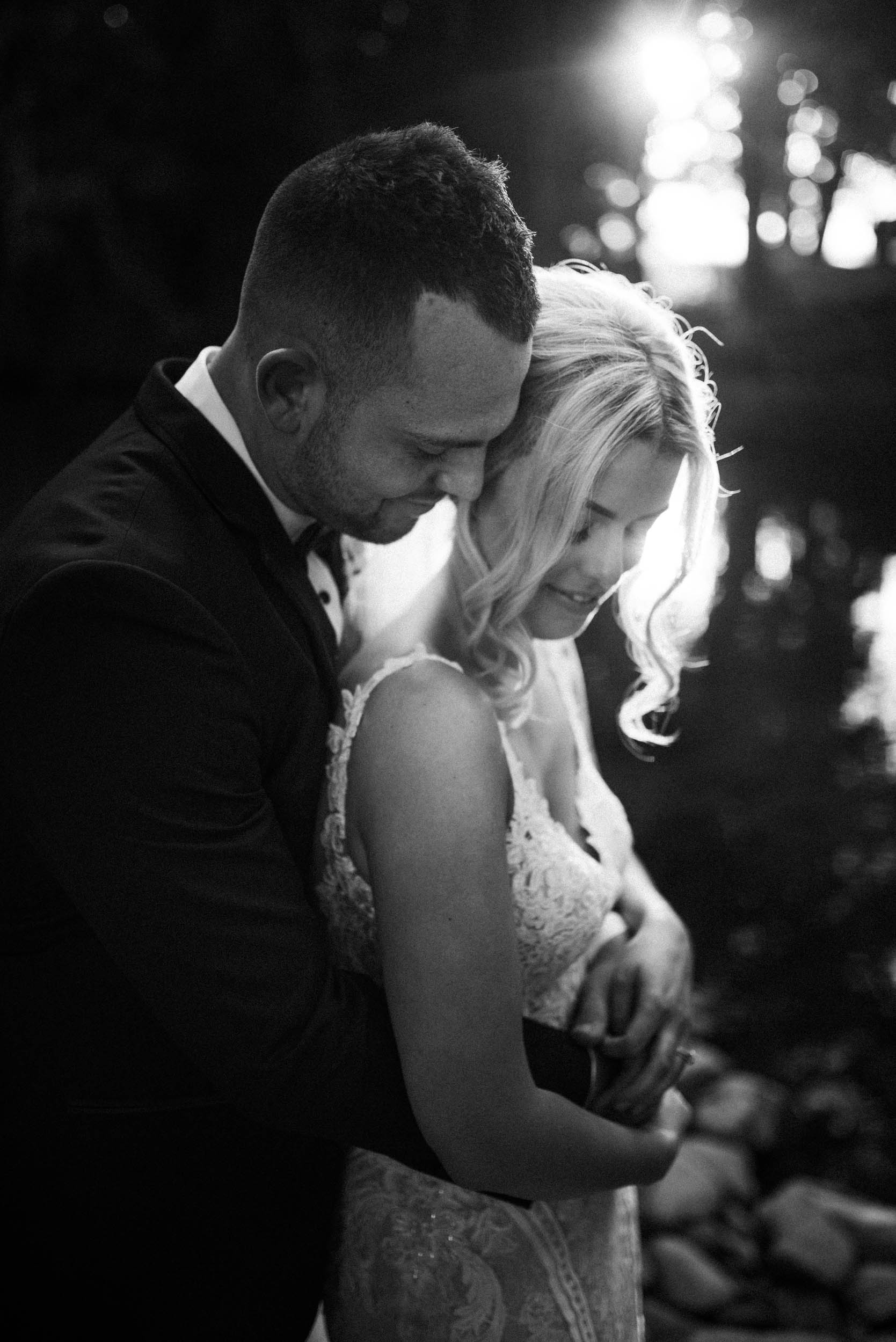 The Raw Photographer - Cairns Wedding Photographer - Laloli - Cairns Garden Wedding - Bride Dress - Destination Wed - Outdoor Reception - Queensland Ceremony-52.jpg