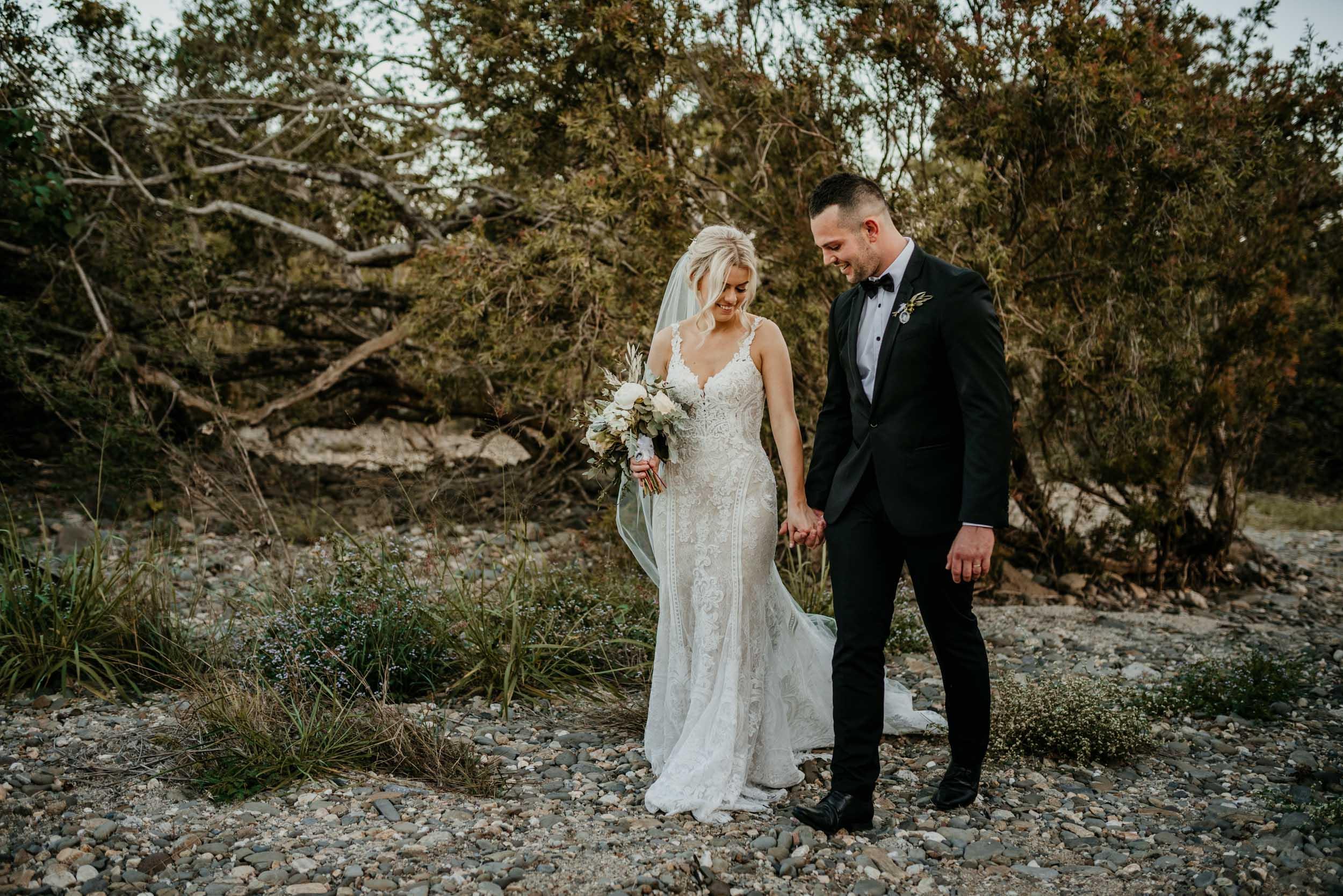 The Raw Photographer - Cairns Wedding Photographer - Laloli - Cairns Garden Wedding - Bride Dress - Destination Wed - Outdoor Reception - Queensland Ceremony-56.jpg